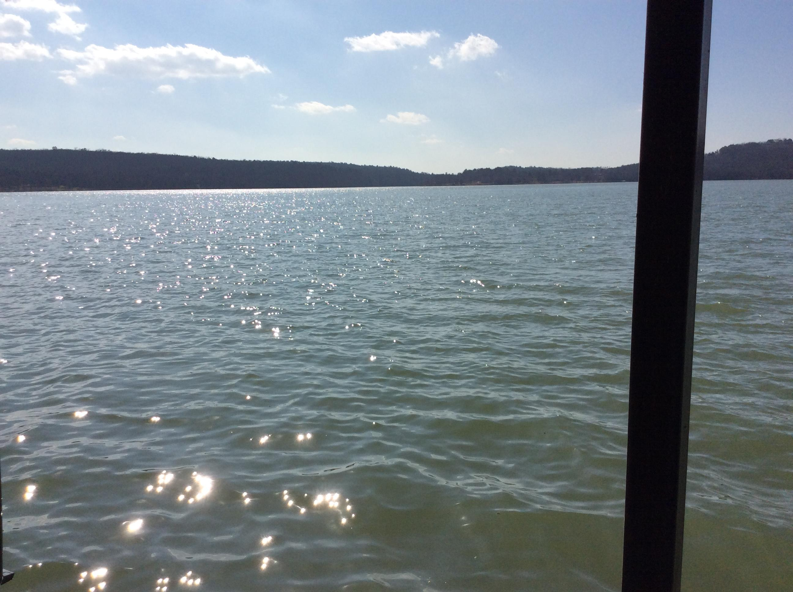 Large photo 60 of home for sale at 434 CR 2731 , London, AR