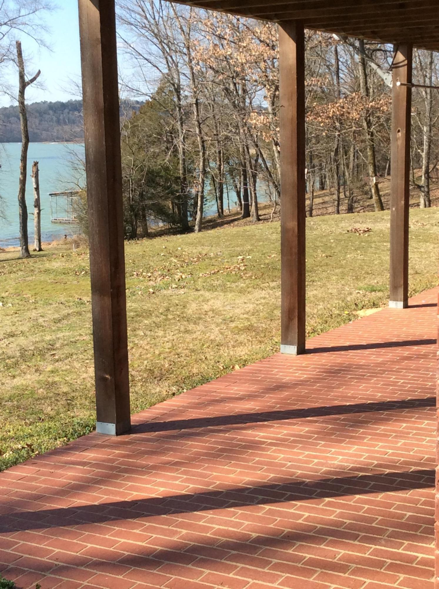 Large photo 55 of home for sale at 434 CR 2731 , London, AR
