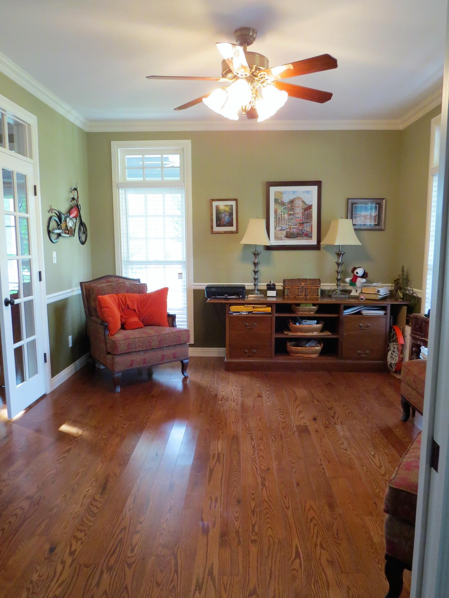 Large photo 2 of home for sale at 1298 Cliff Road, Russellville, AR