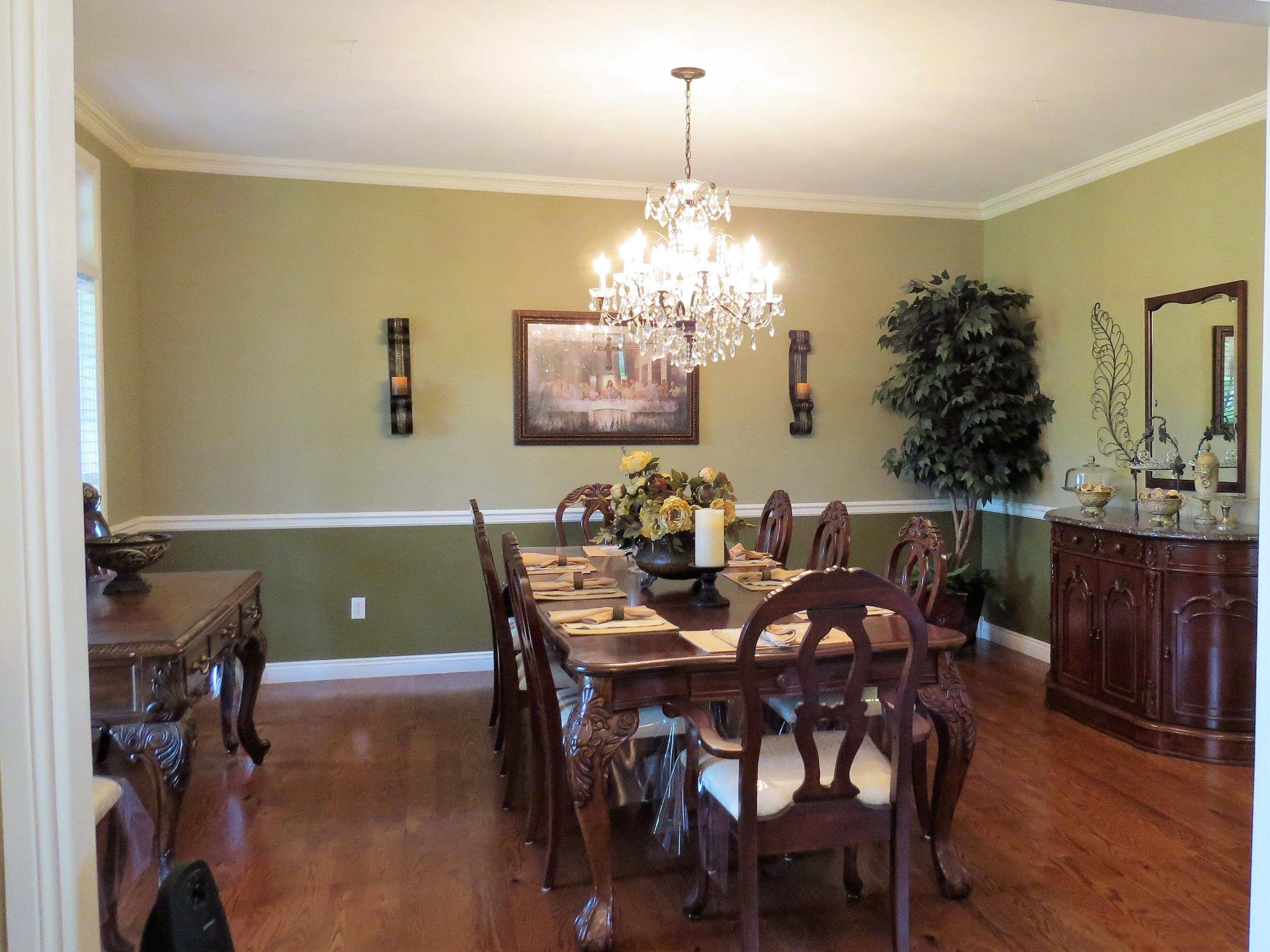 Large photo 14 of home for sale at 1298 Cliff Road, Russellville, AR
