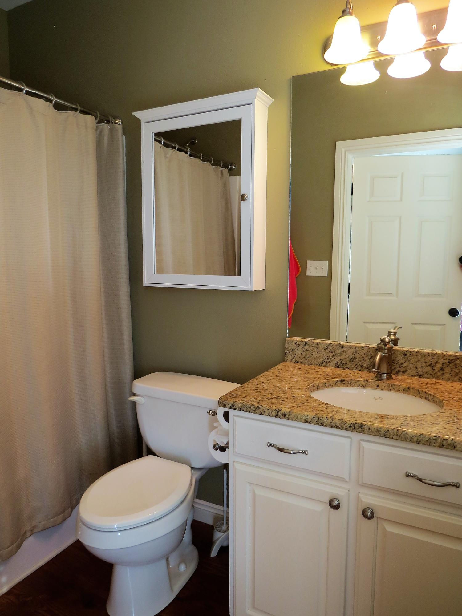 Large photo 15 of home for sale at 1298 Cliff Road, Russellville, AR