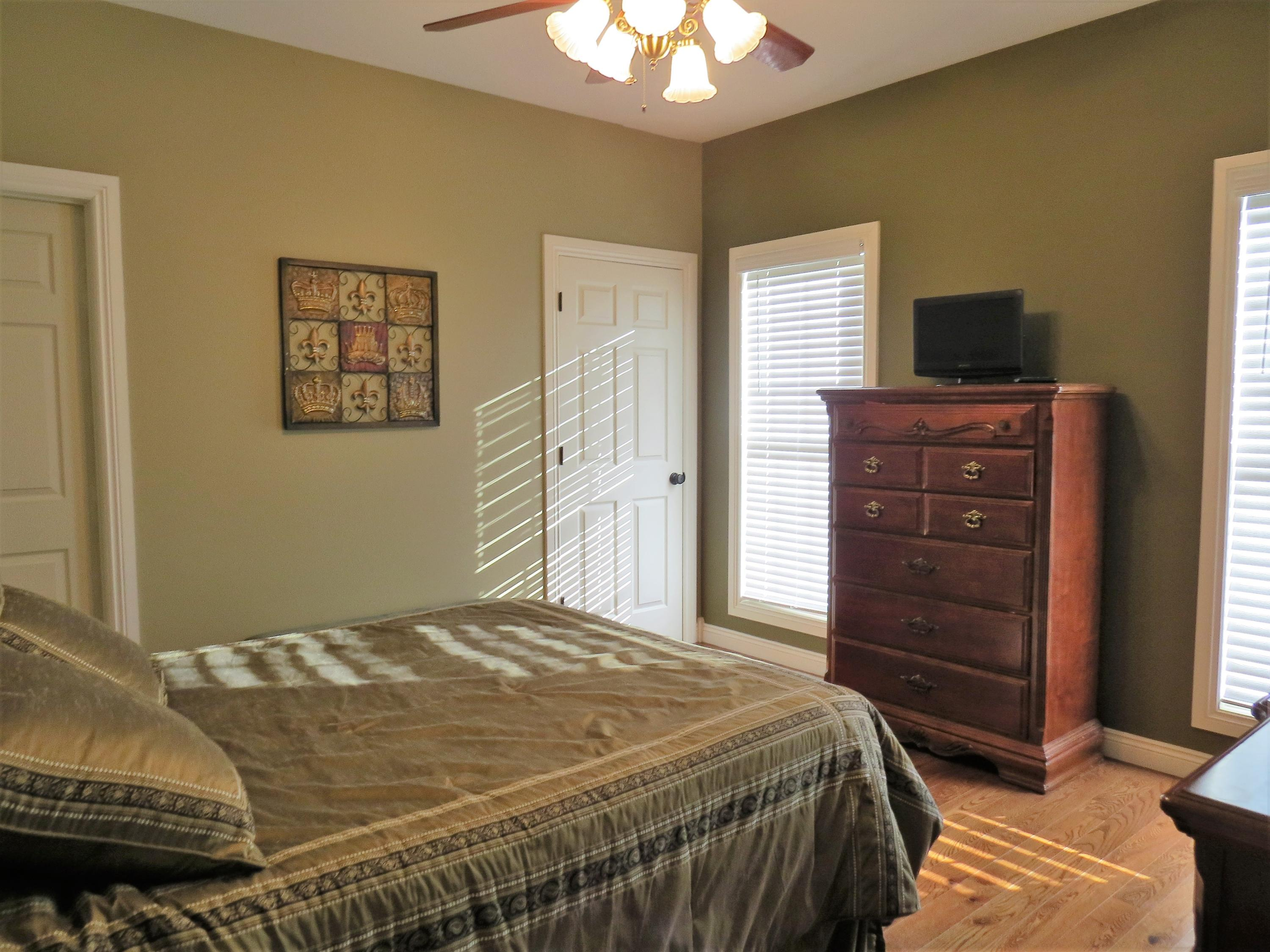 Large photo 24 of home for sale at 1298 Cliff Road, Russellville, AR