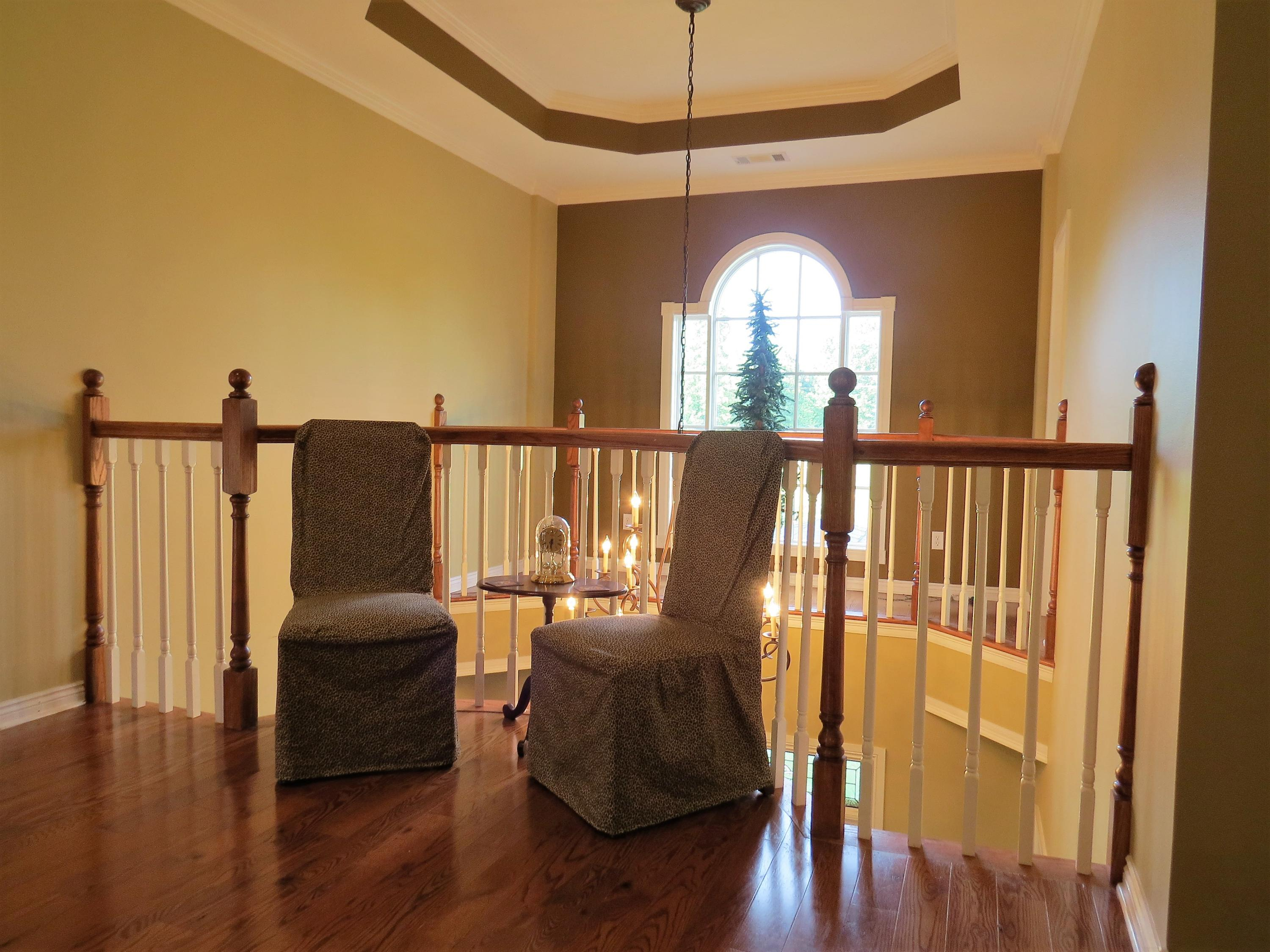 Large photo 25 of home for sale at 1298 Cliff Road, Russellville, AR