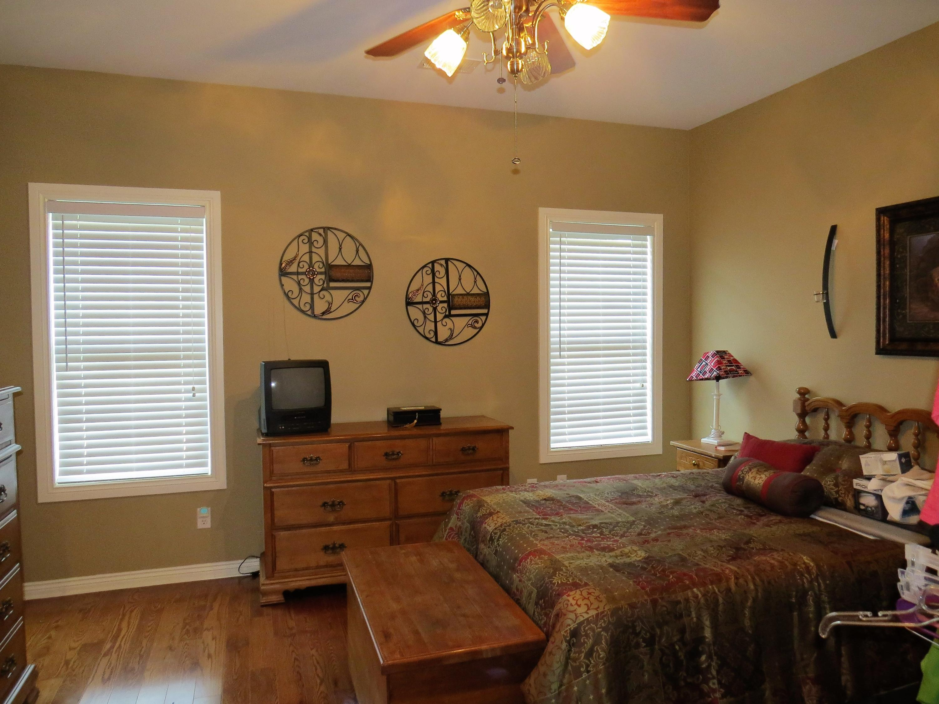 Large photo 18 of home for sale at 1298 Cliff Road, Russellville, AR