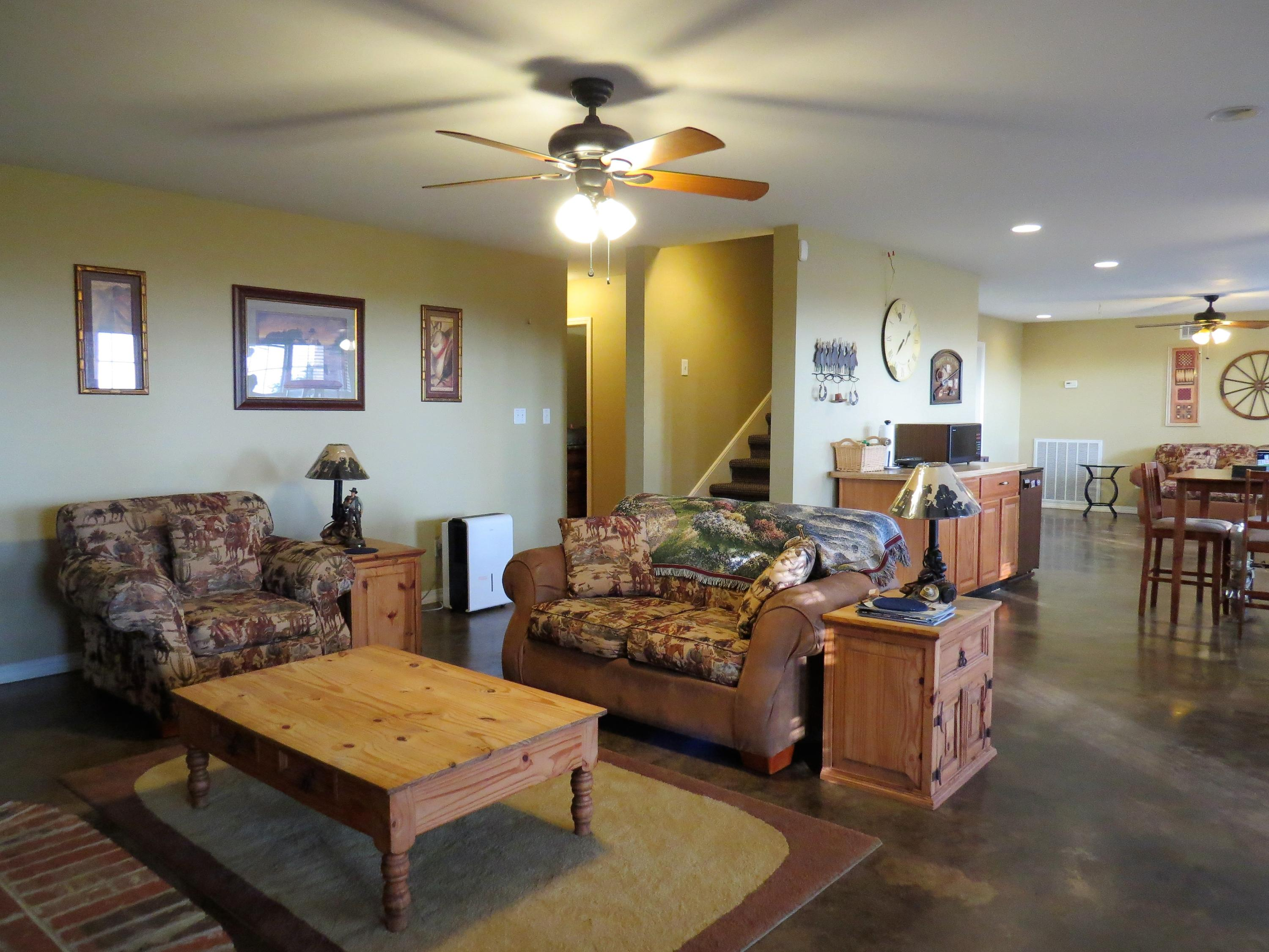 Large photo 35 of home for sale at 1298 Cliff Road, Russellville, AR