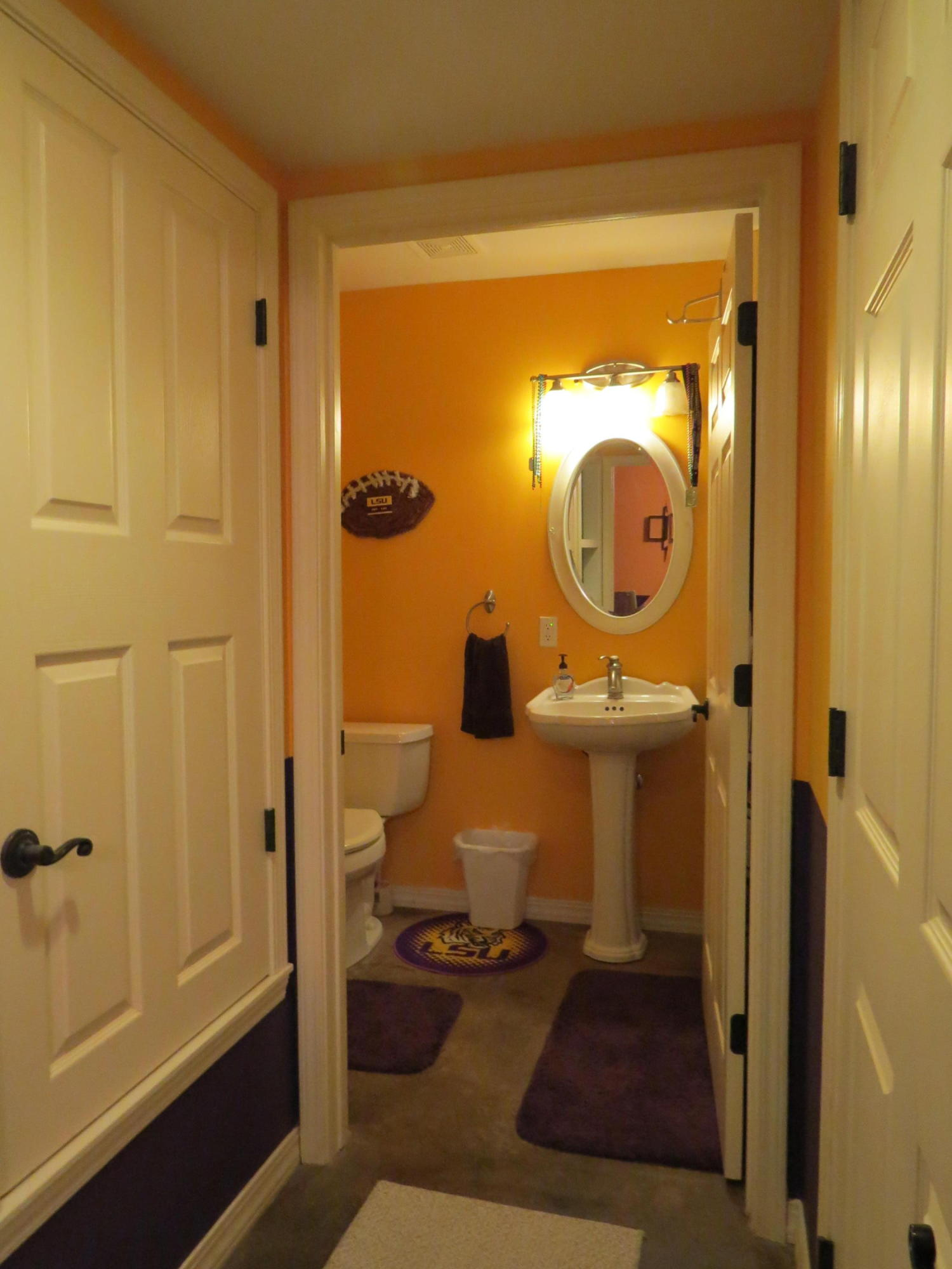 Large photo 33 of home for sale at 1298 Cliff Road, Russellville, AR