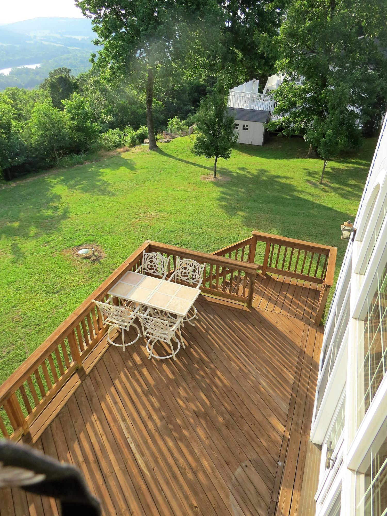 Large photo 45 of home for sale at 1298 Cliff Road, Russellville, AR