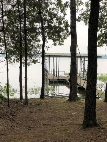 Large photo 31 of home for sale at 692 Bayview Circle, Knoxville, AR