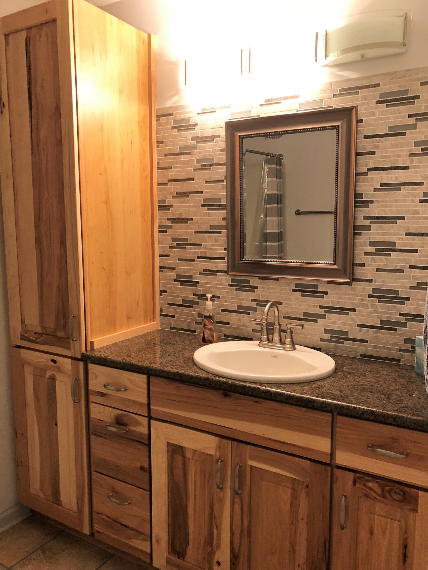 Large photo 21 of home for sale at 692 Bayview Circle, Knoxville, AR