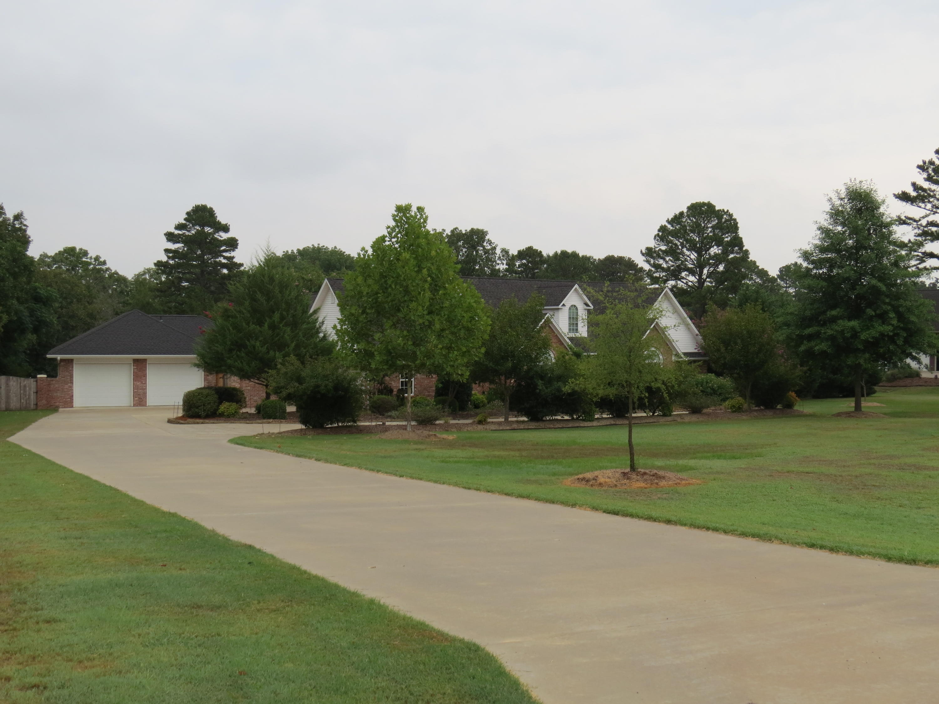 Large photo 28 of home for sale at 692 Bayview Circle, Knoxville, AR
