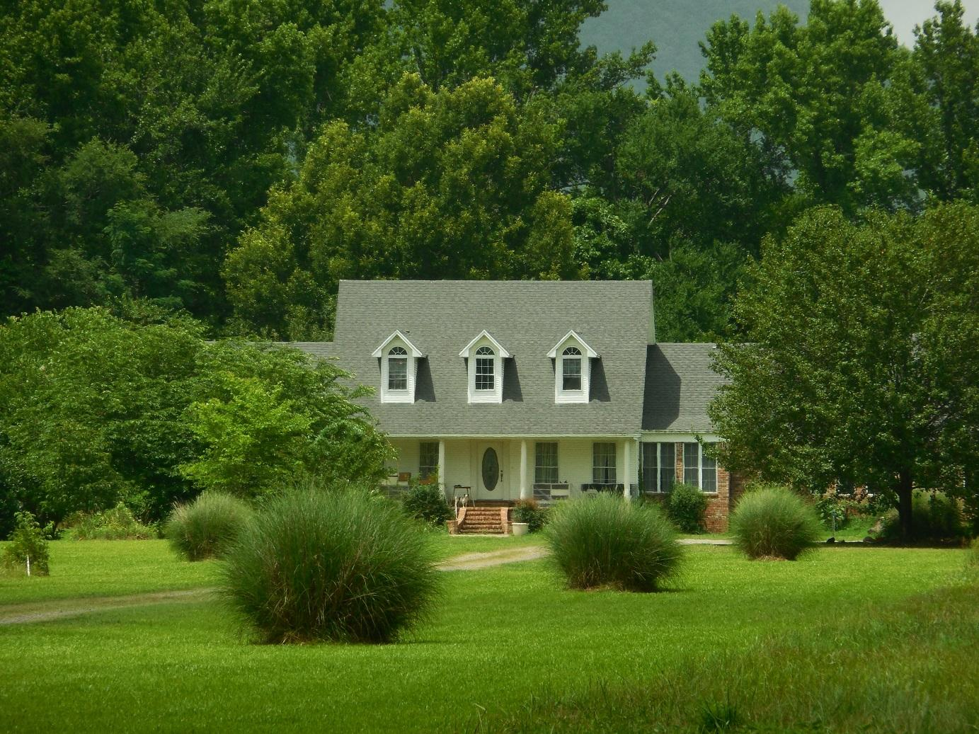 Large photo 1 of home for sale at 11878 Gum Springs Road, Dardanelle, AR