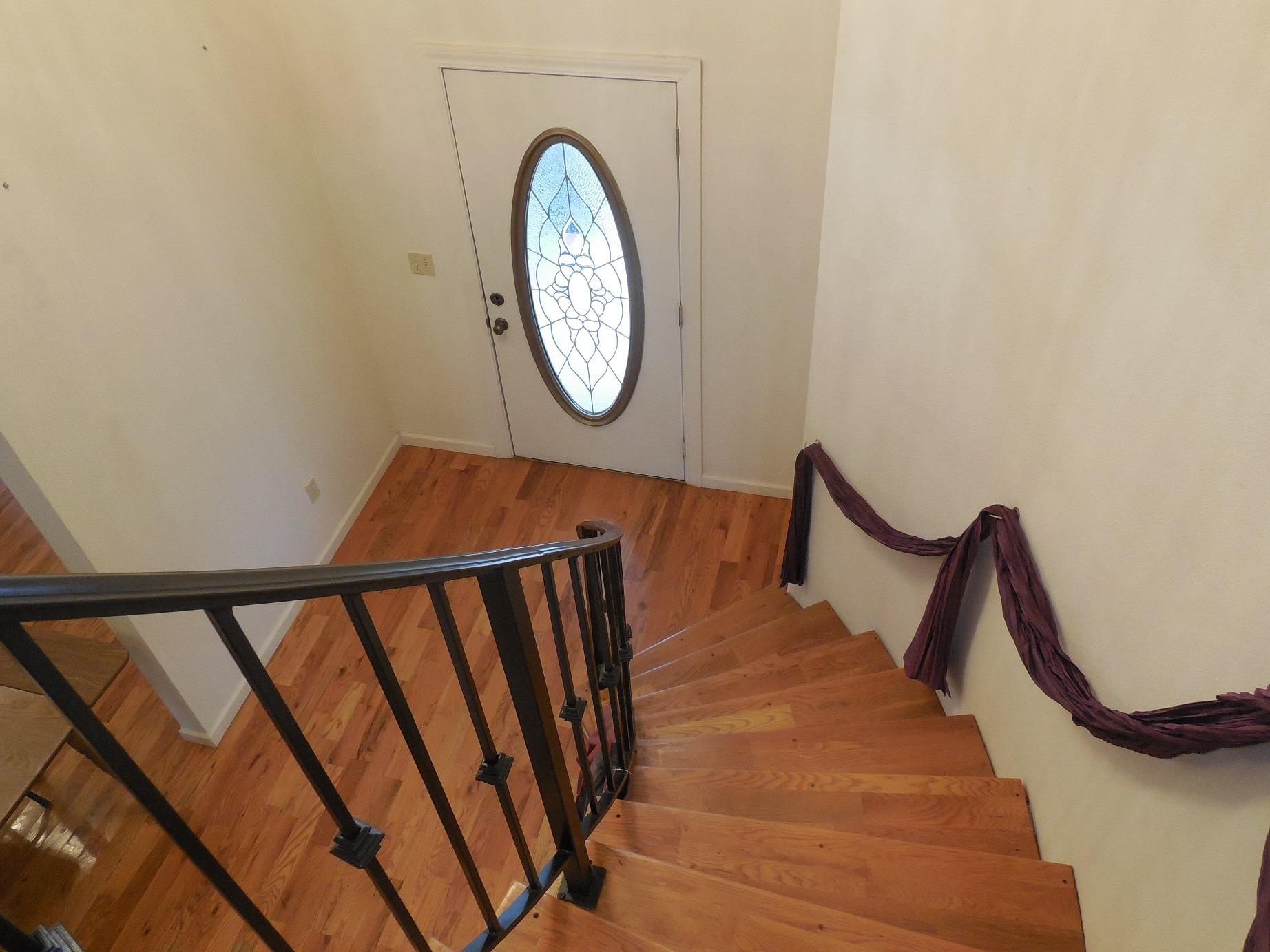 Large photo 15 of home for sale at 11878 Gum Springs Road, Dardanelle, AR