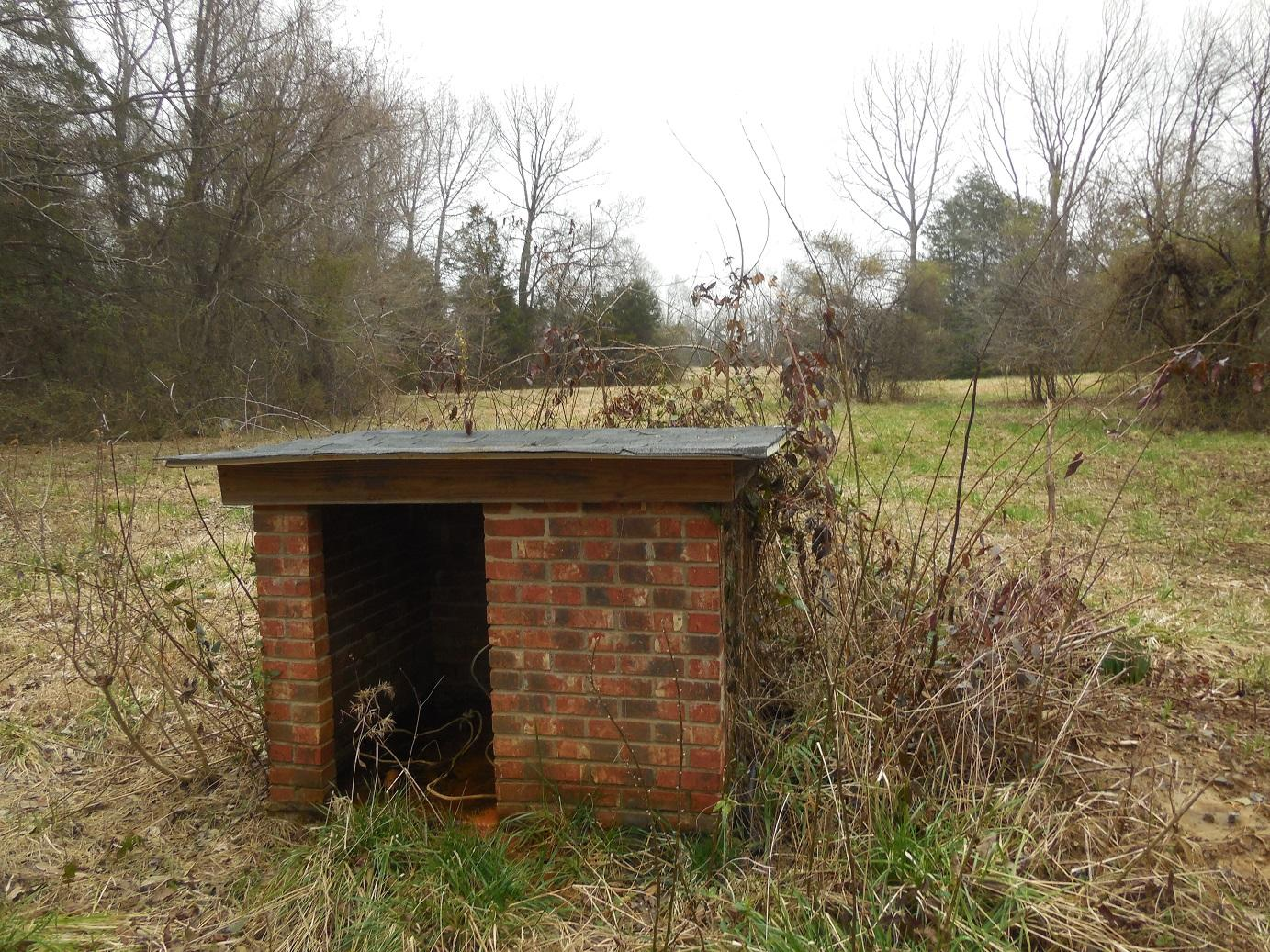 Large photo 24 of home for sale at 11878 Gum Springs Road, Dardanelle, AR