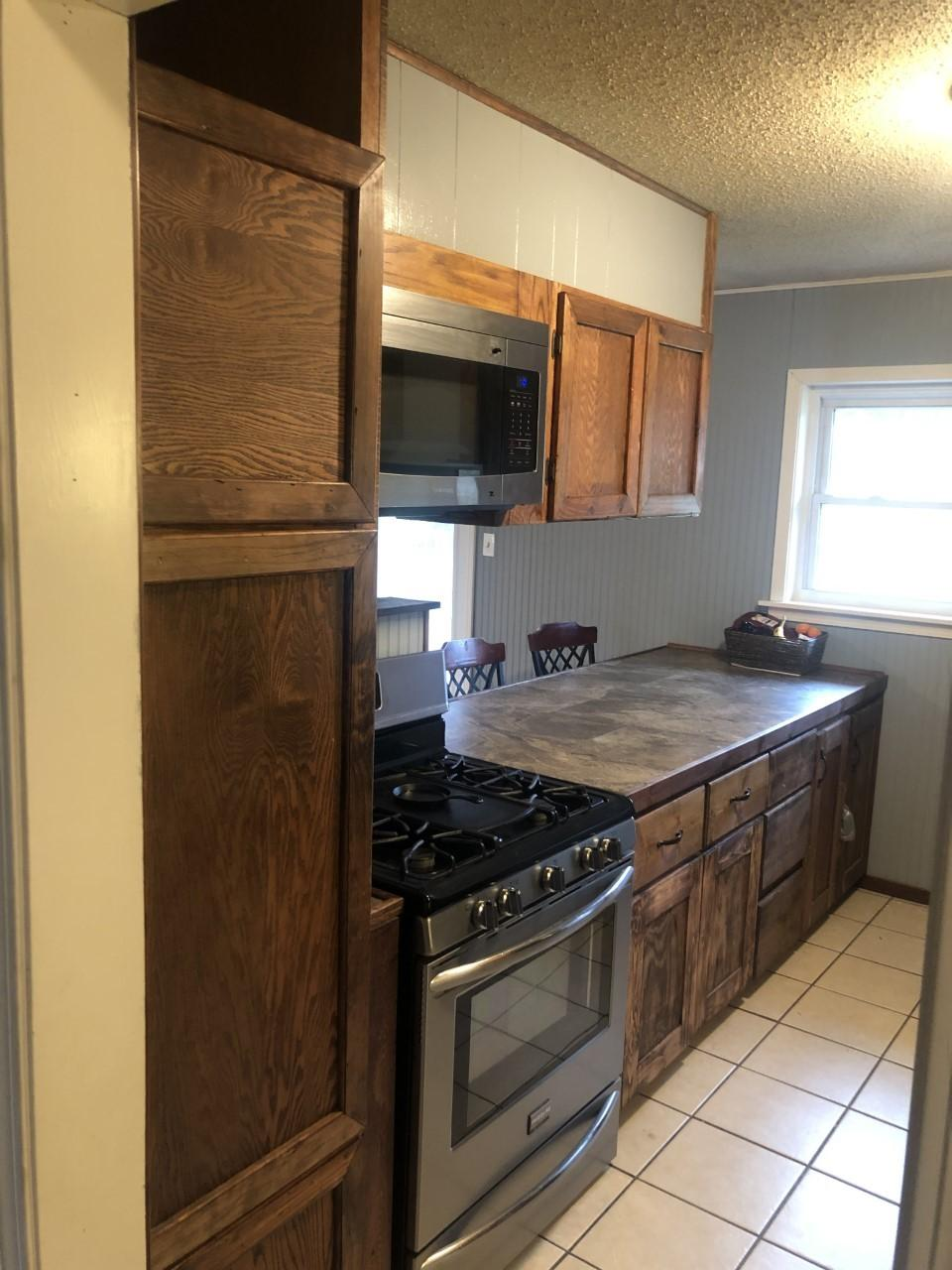 Large photo 11 of home for sale at 19 Deerwood Drive, Morrilton, AR