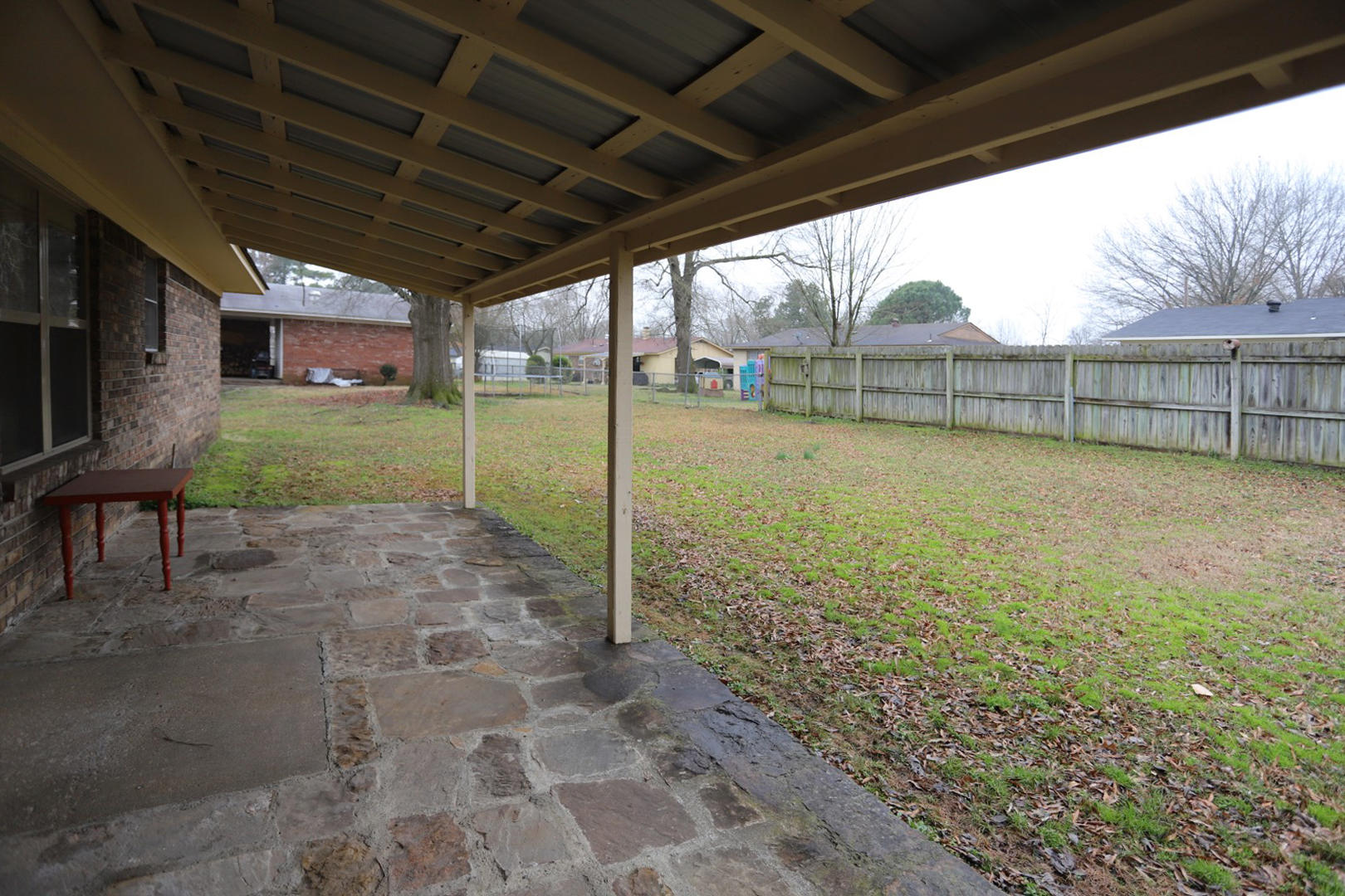 Large photo 21 of home for sale at 1115 6th Street, Dardanelle, AR