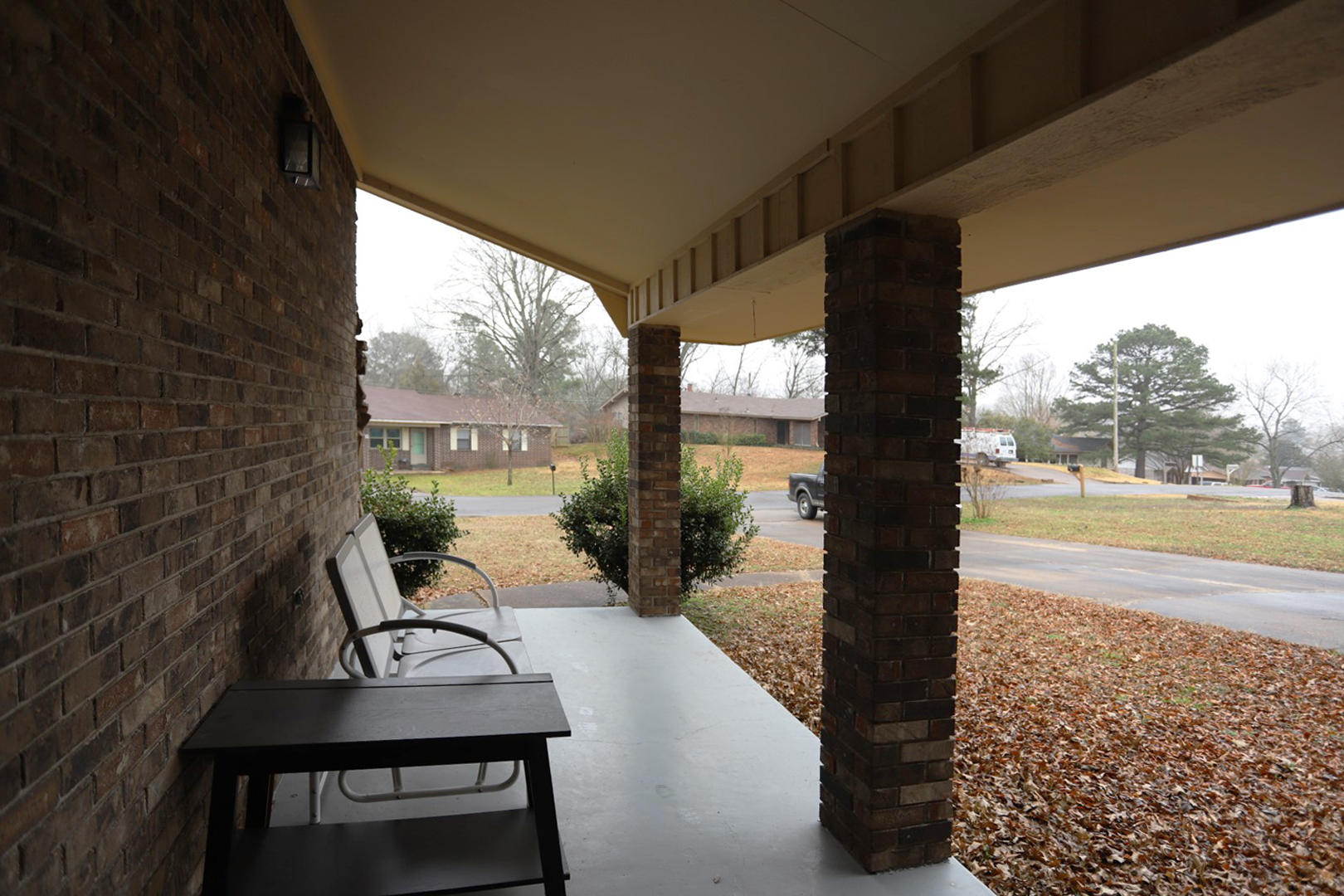 Large photo 8 of home for sale at 1115 6th Street, Dardanelle, AR