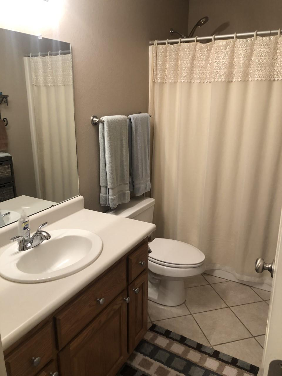 Large photo 6 of home for sale at 216 Thornwood Lane, Russellville, AR
