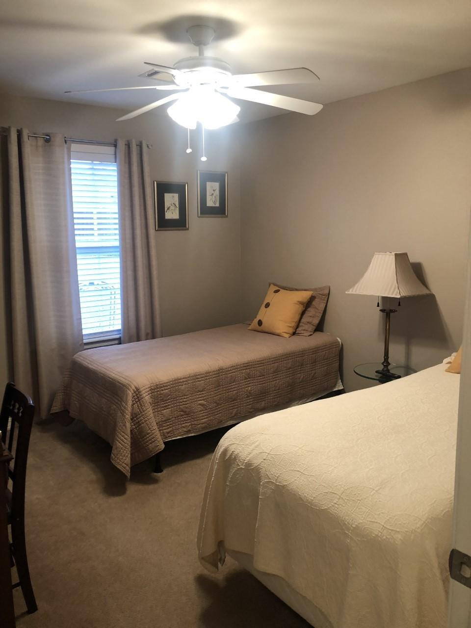 Large photo 15 of home for sale at 216 Thornwood Lane, Russellville, AR