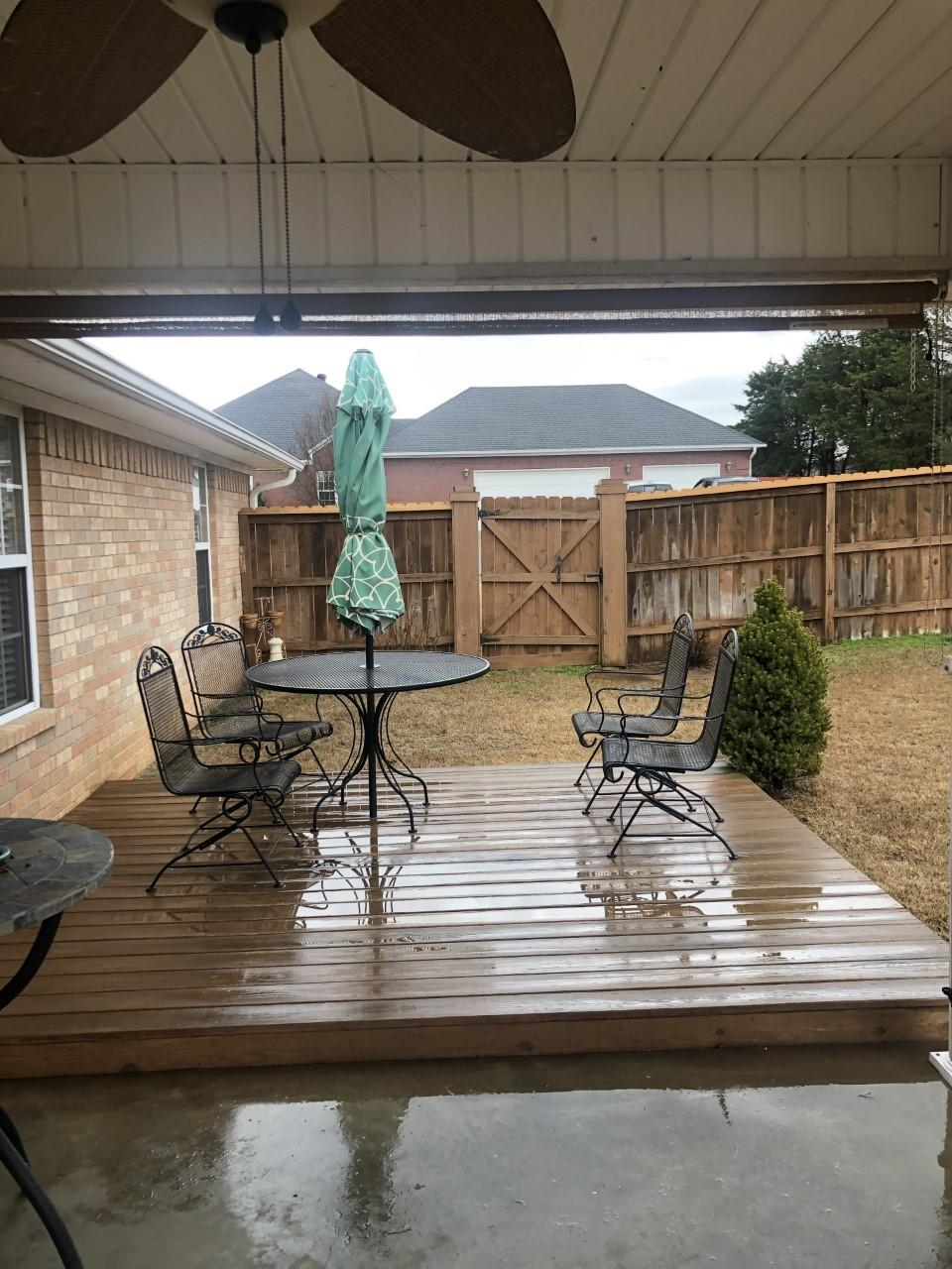 Large photo 21 of home for sale at 216 Thornwood Lane, Russellville, AR