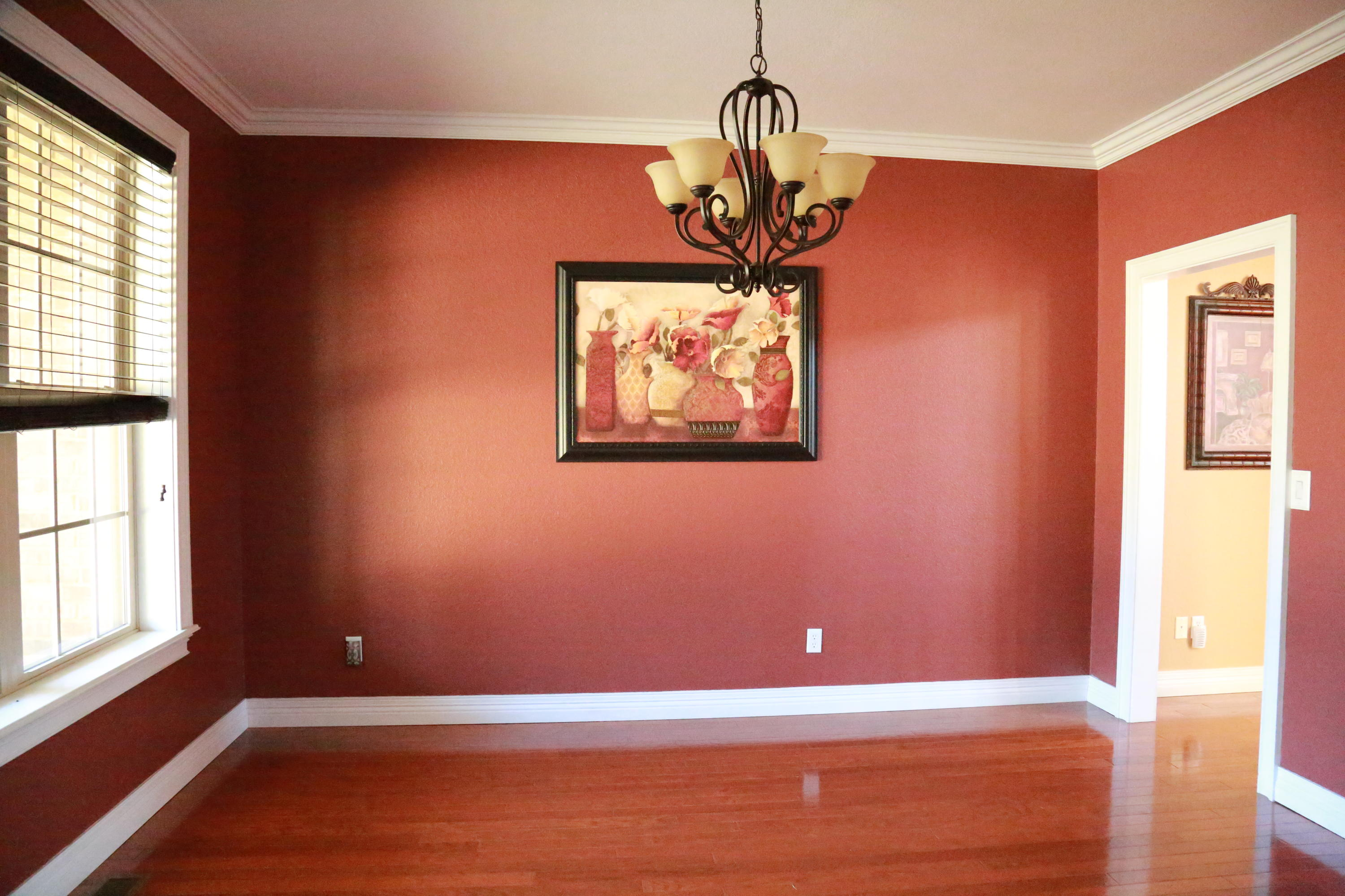 Large photo 12 of home for sale at 5 Heather Oaks Way, Clarksville, AR