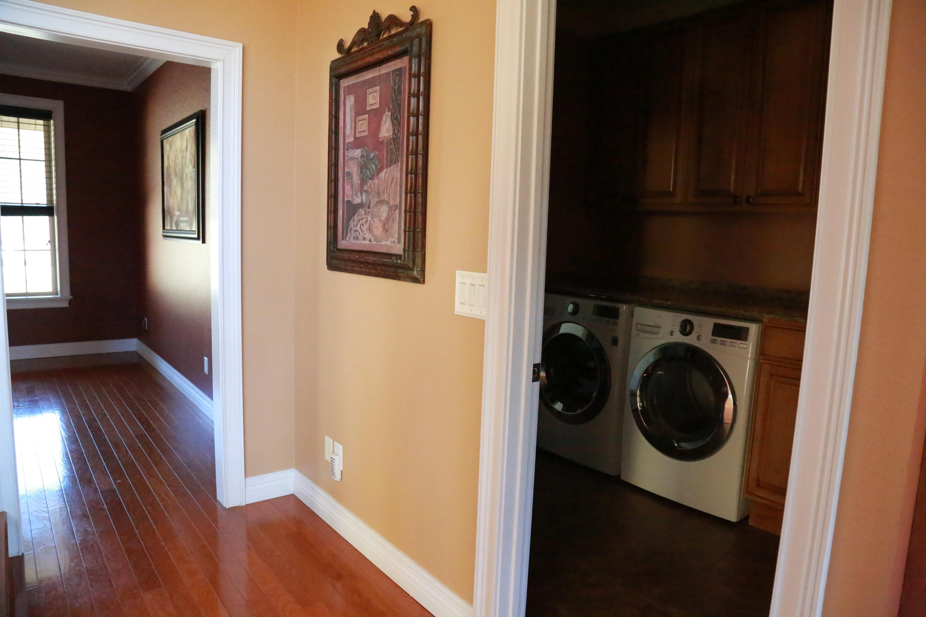 Large photo 15 of home for sale at 5 Heather Oaks Way, Clarksville, AR