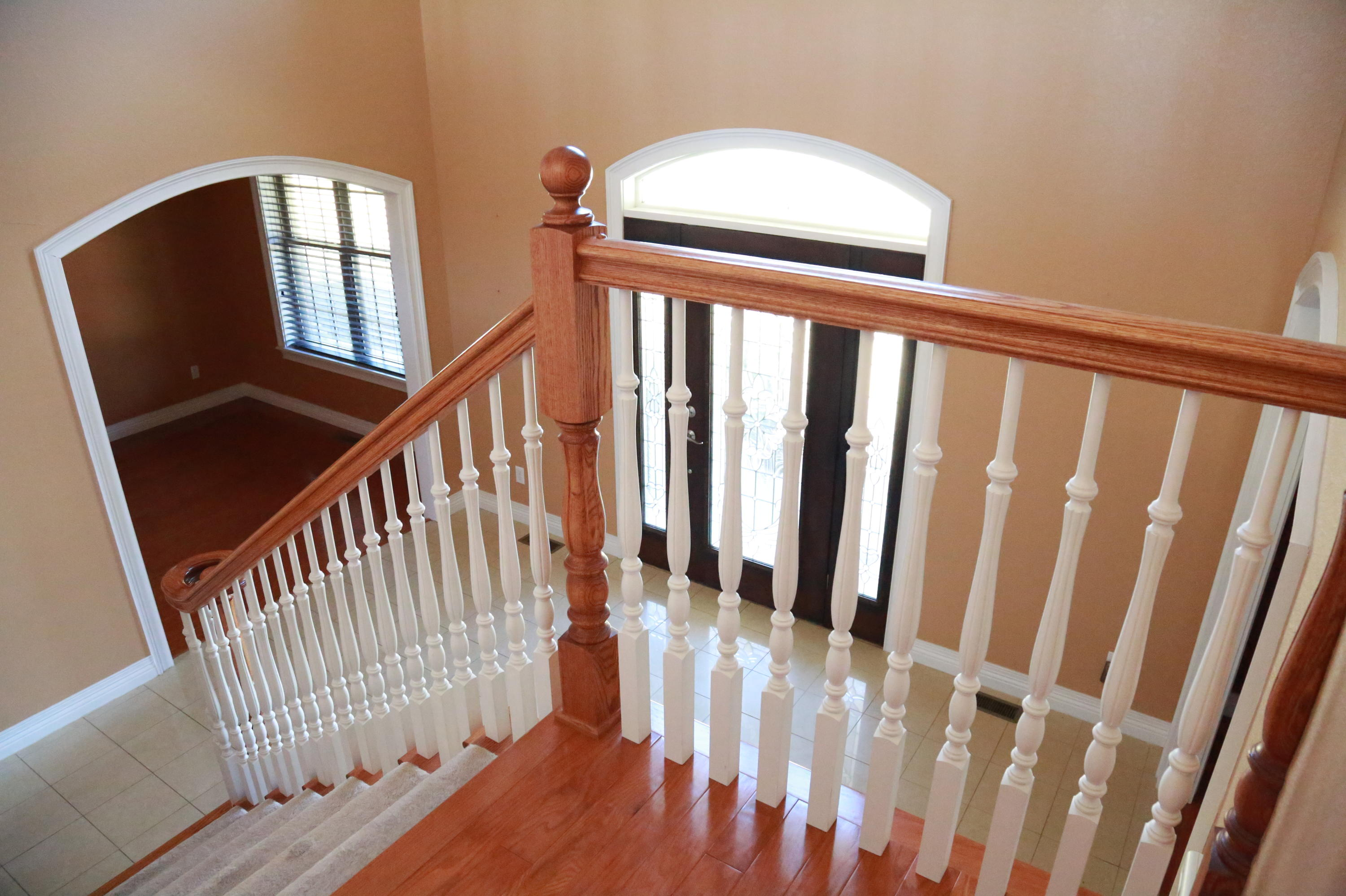 Large photo 17 of home for sale at 5 Heather Oaks Way, Clarksville, AR