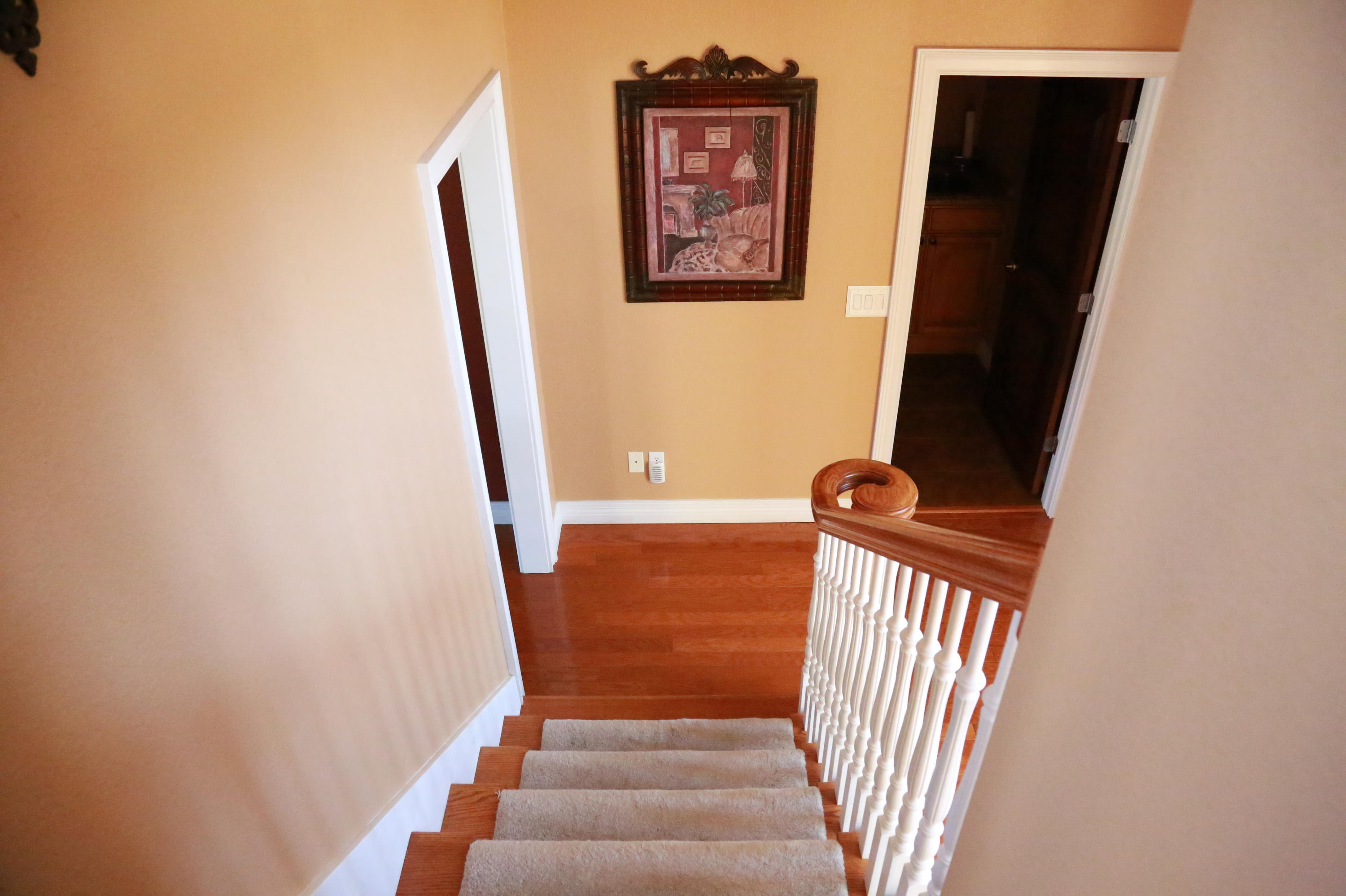 Large photo 18 of home for sale at 5 Heather Oaks Way, Clarksville, AR