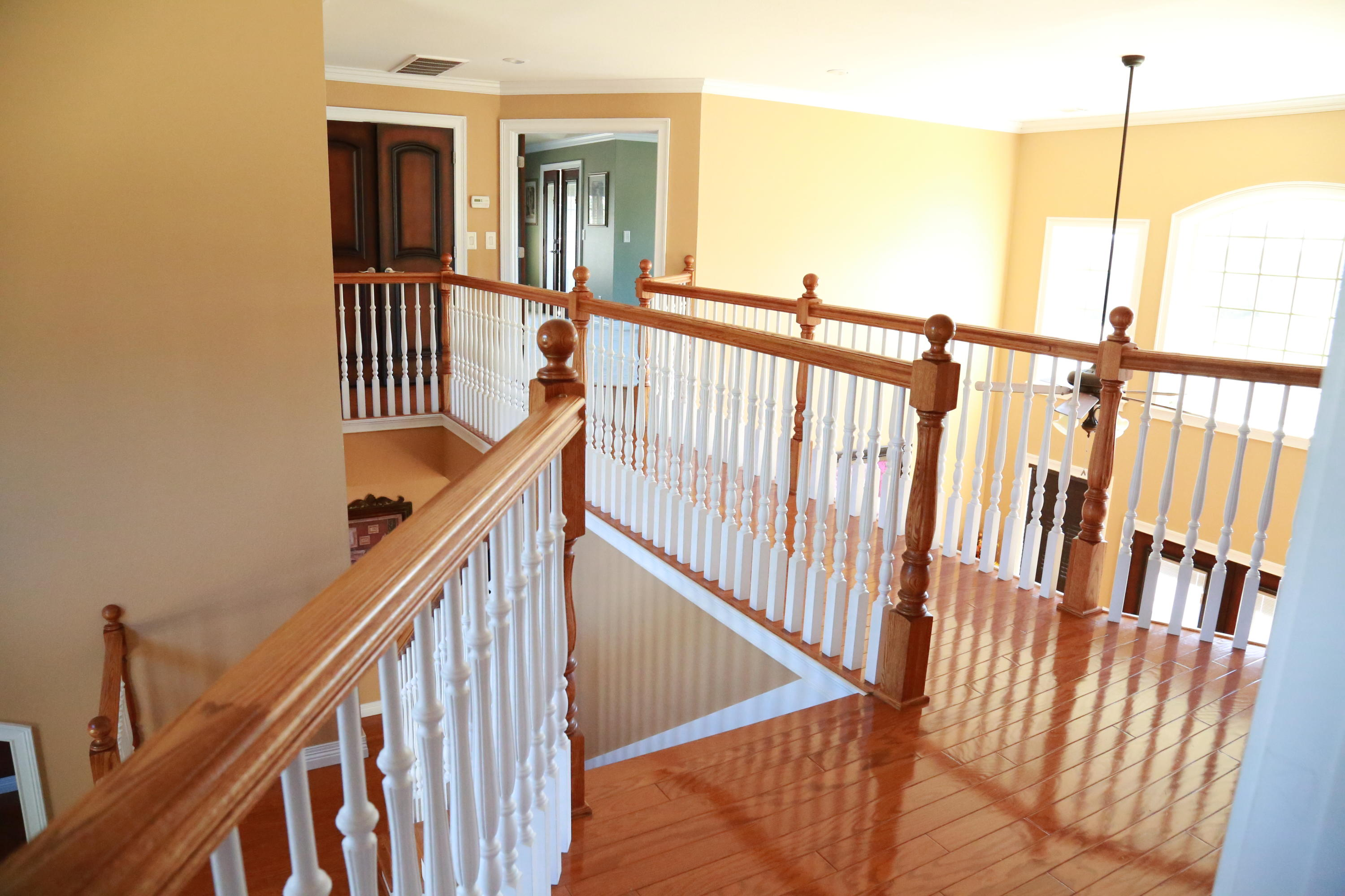 Large photo 24 of home for sale at 5 Heather Oaks Way, Clarksville, AR