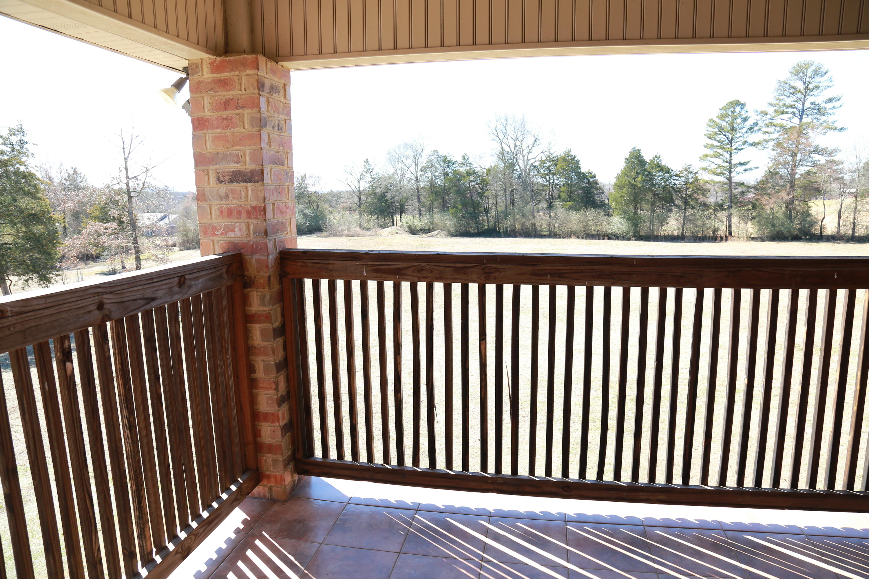 Large photo 30 of home for sale at 5 Heather Oaks Way, Clarksville, AR