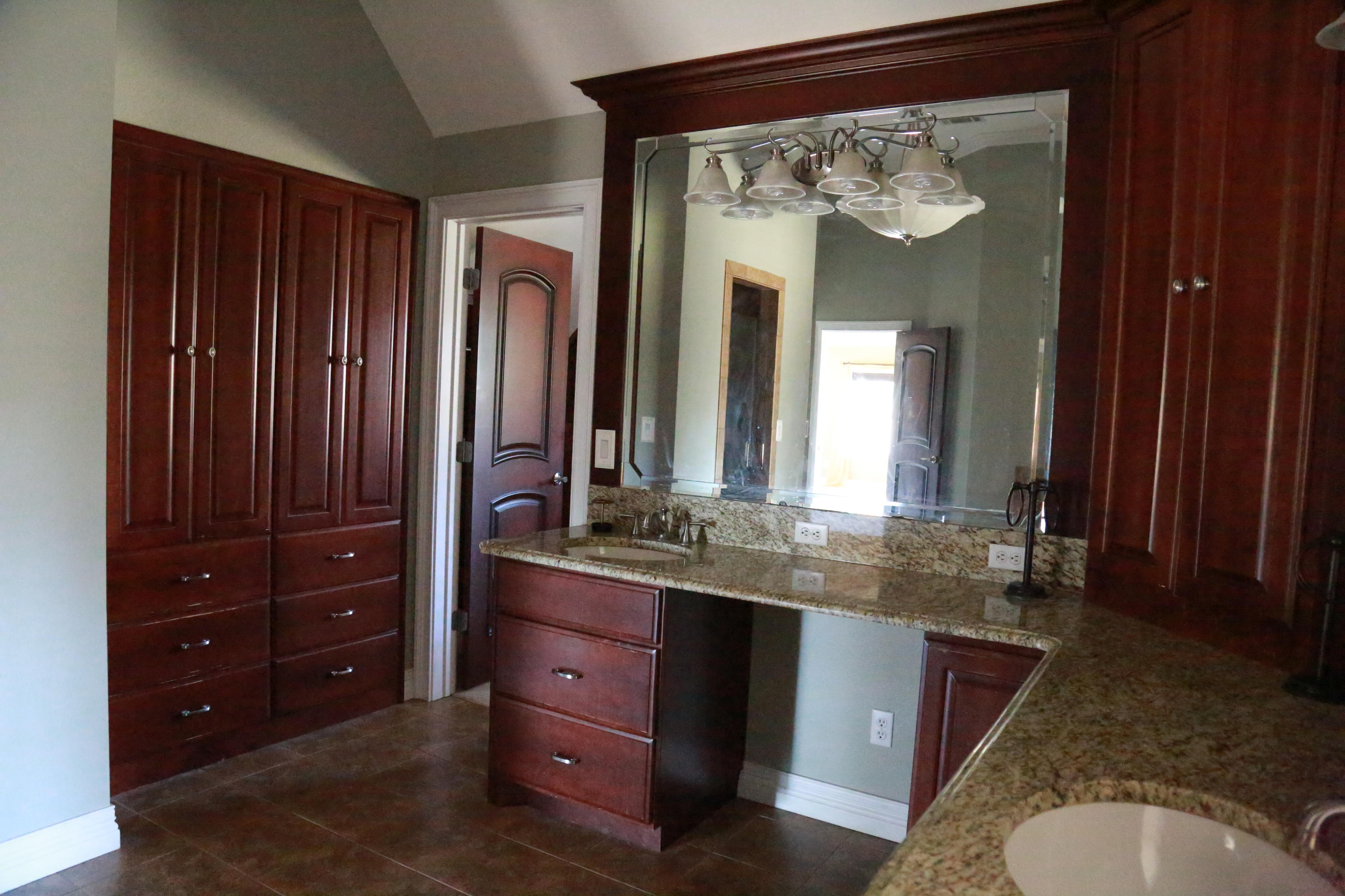 Large photo 33 of home for sale at 5 Heather Oaks Way, Clarksville, AR