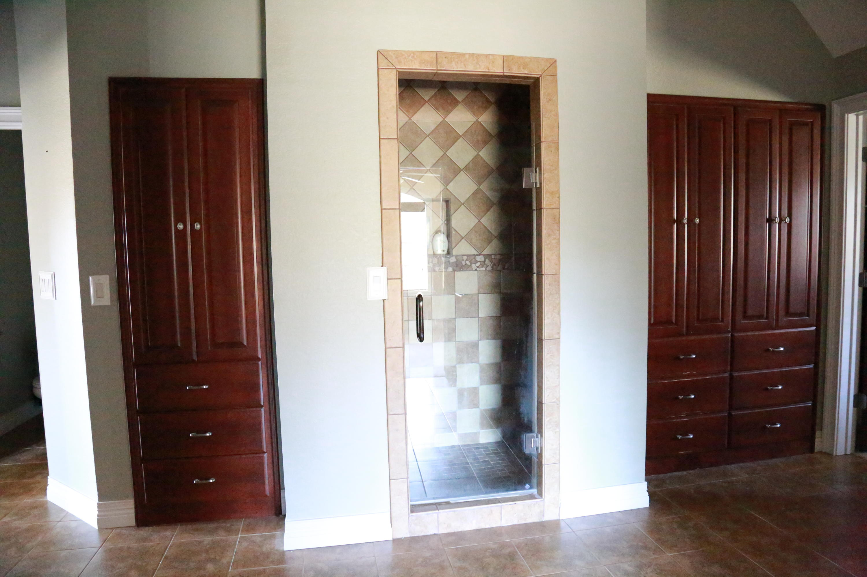 Large photo 38 of home for sale at 5 Heather Oaks Way, Clarksville, AR