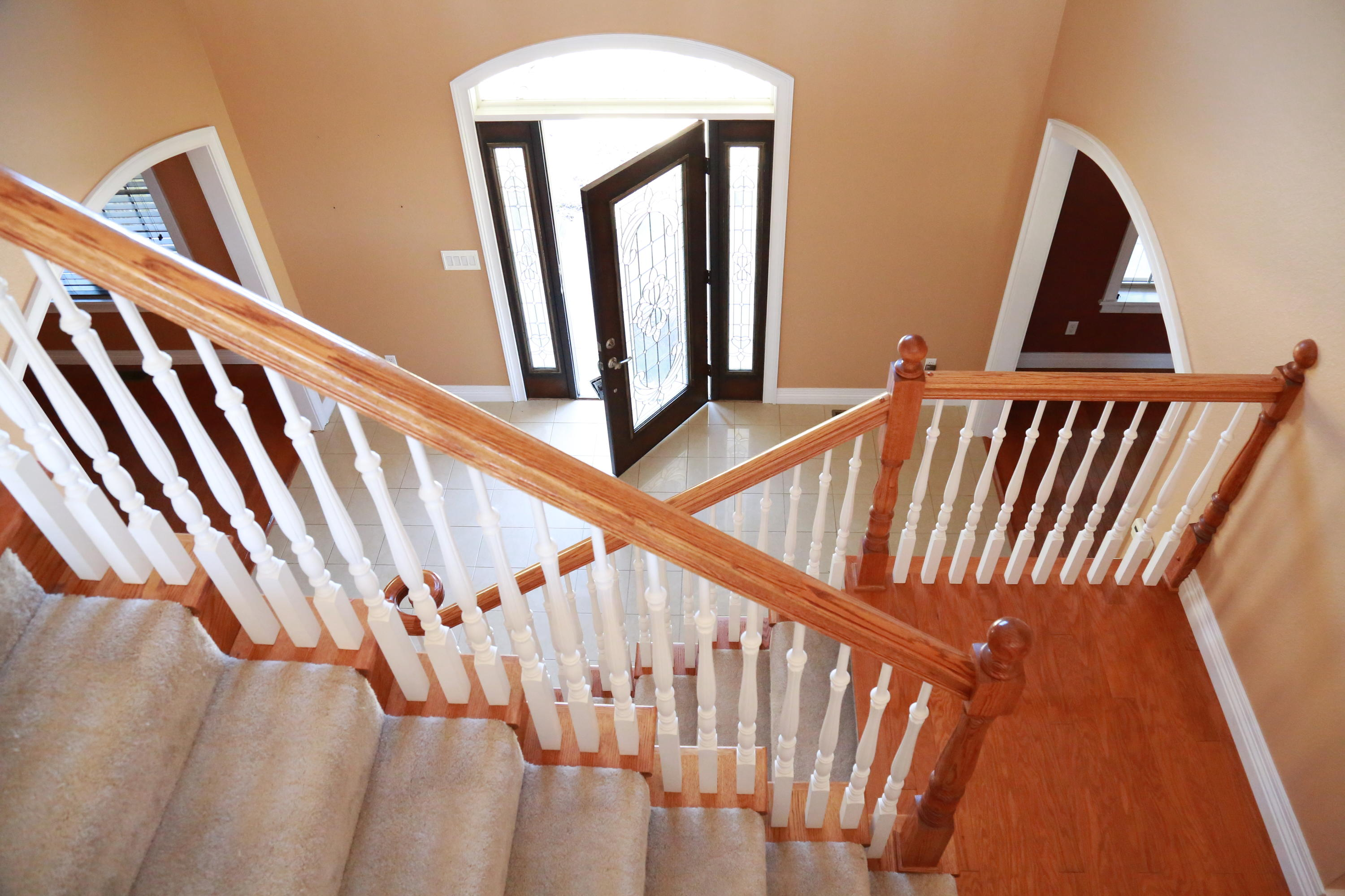 Large photo 43 of home for sale at 5 Heather Oaks Way, Clarksville, AR
