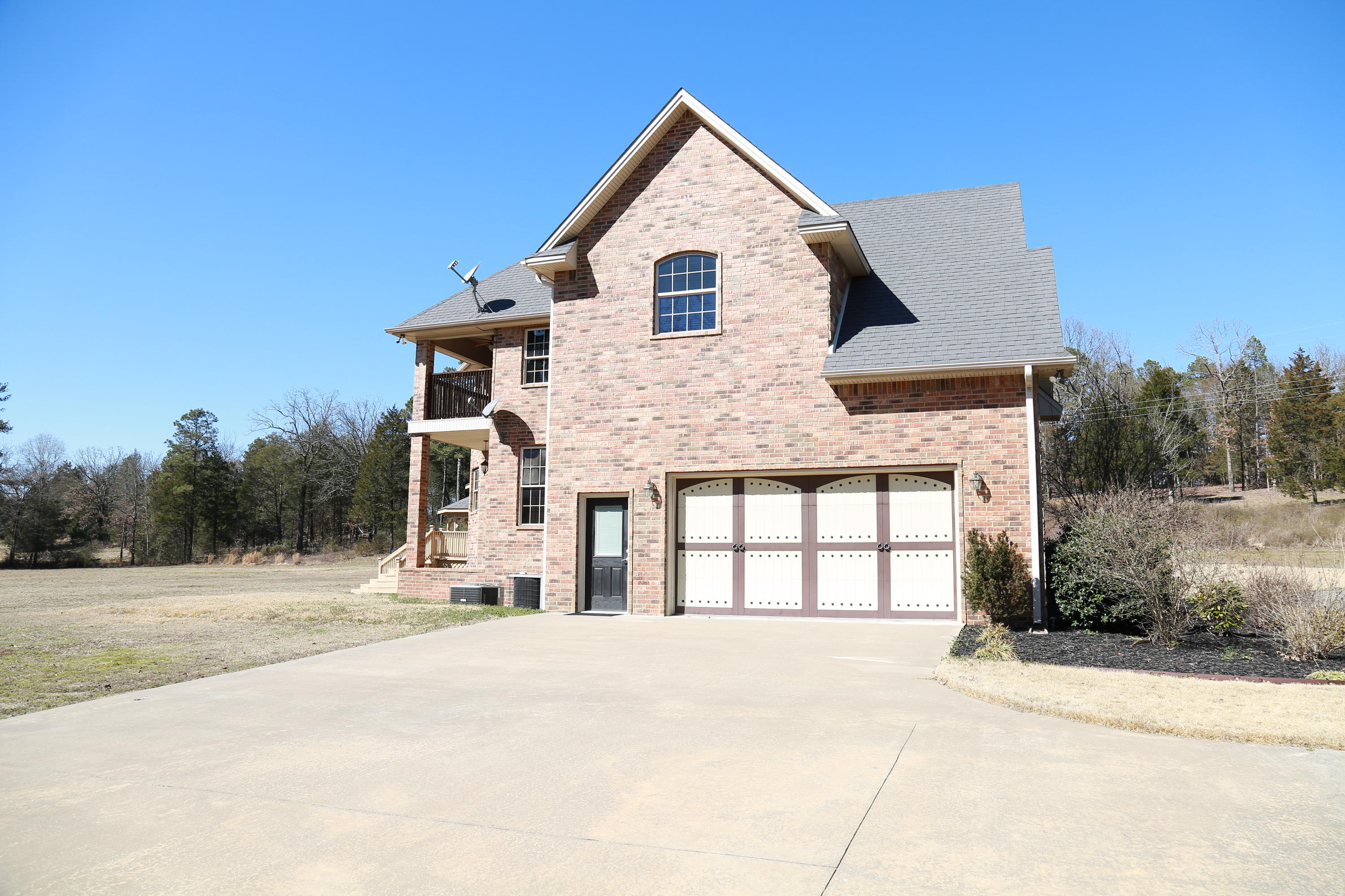 Large photo 48 of home for sale at 5 Heather Oaks Way, Clarksville, AR