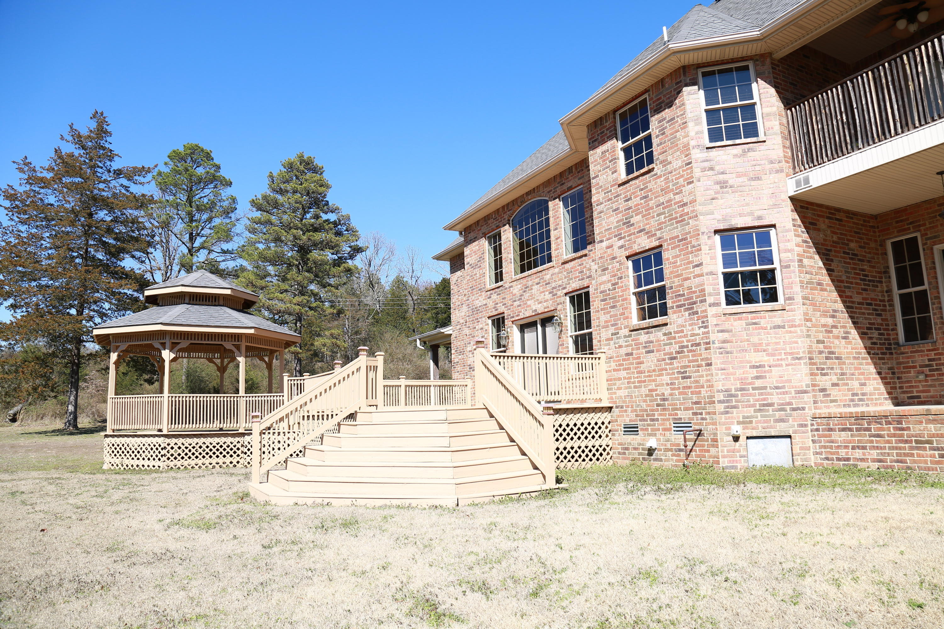 Large photo 51 of home for sale at 5 Heather Oaks Way, Clarksville, AR