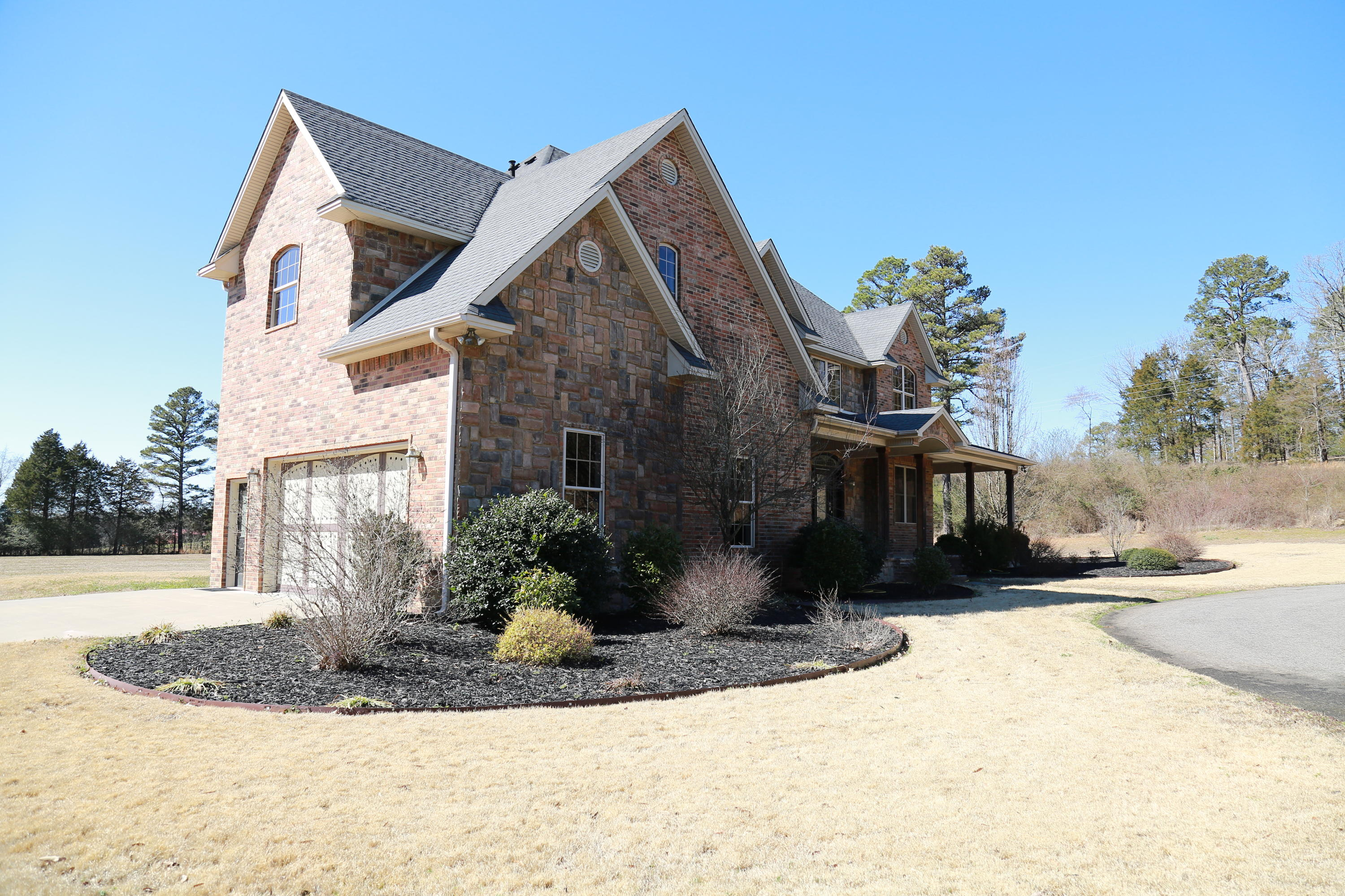 Large photo 54 of home for sale at 5 Heather Oaks Way, Clarksville, AR