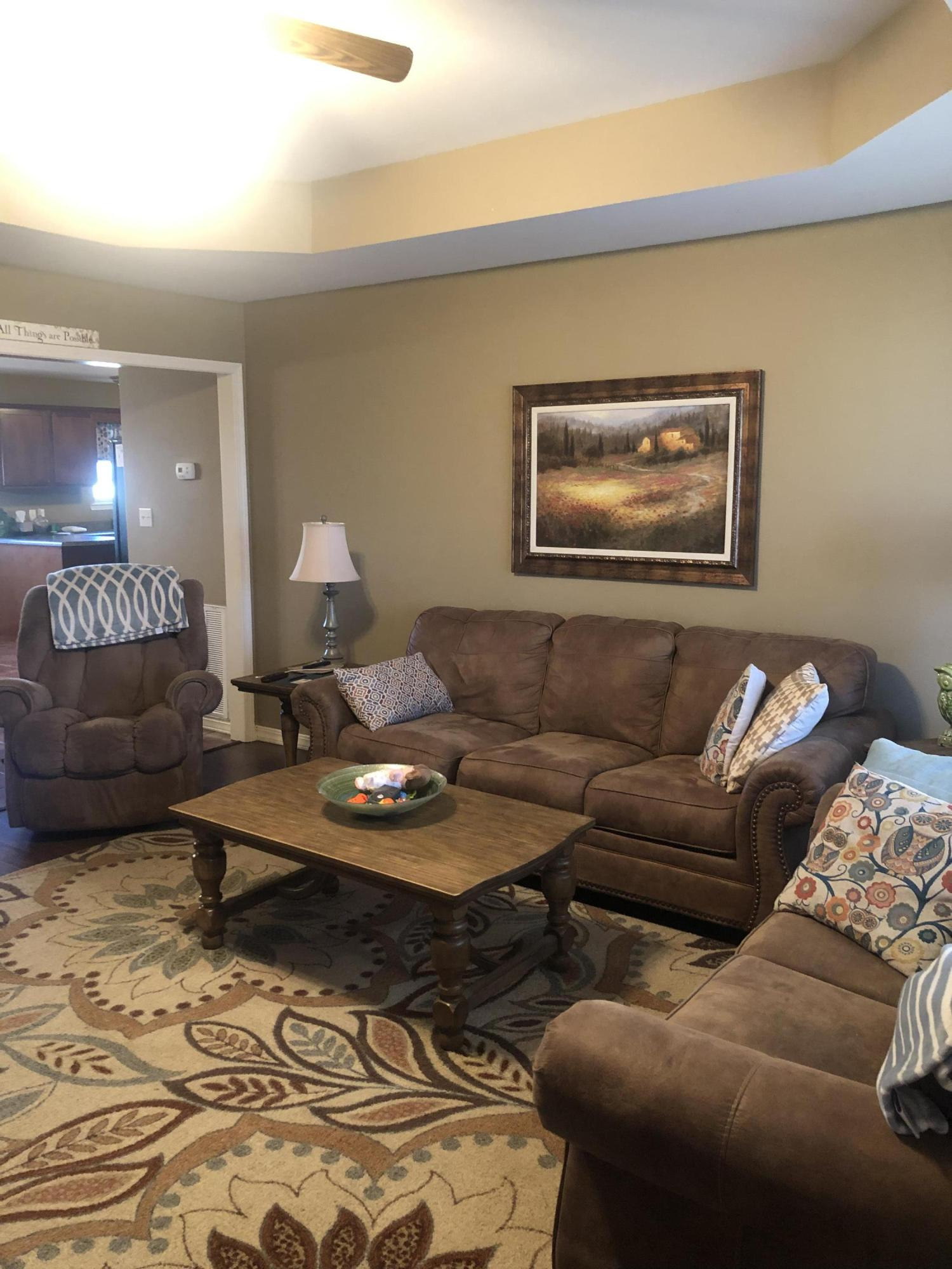 Large photo 4 of home for sale at 14 Sparrow Court, Pottsville, AR