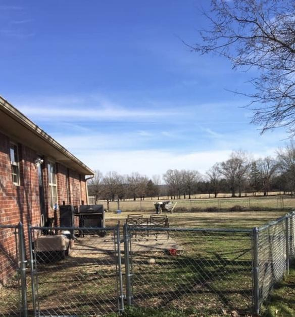 Large photo 7 of home for sale at 14 Sparrow Court, Pottsville, AR