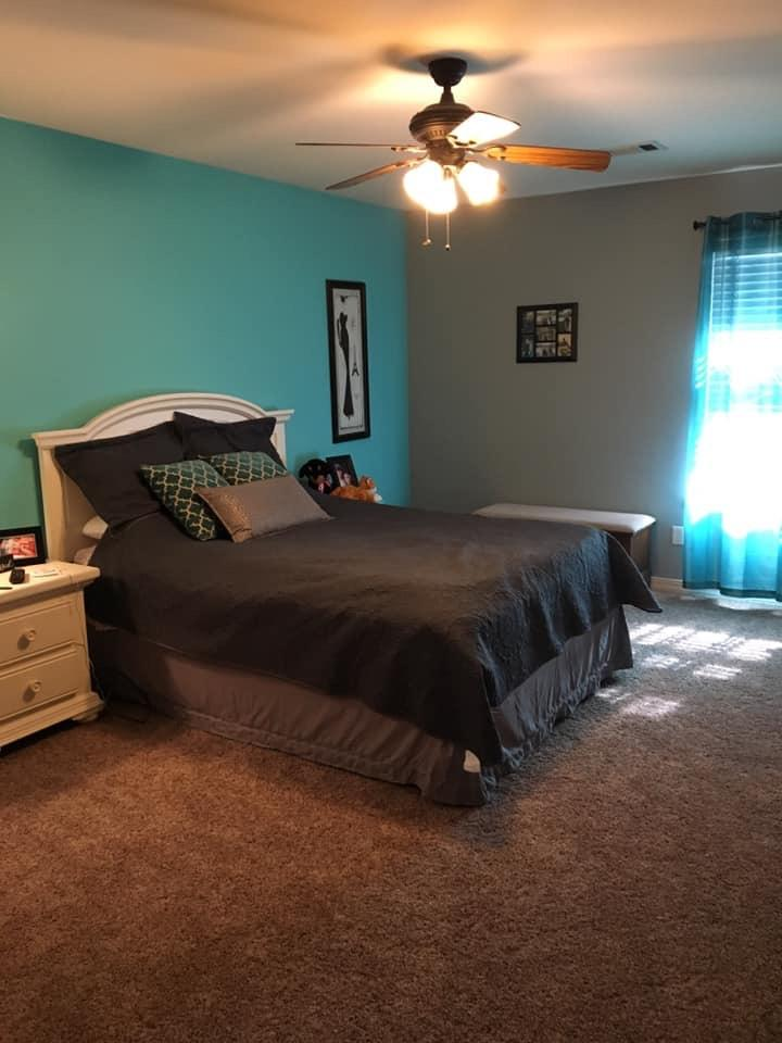 Large photo 10 of home for sale at 14 Sparrow Court, Pottsville, AR