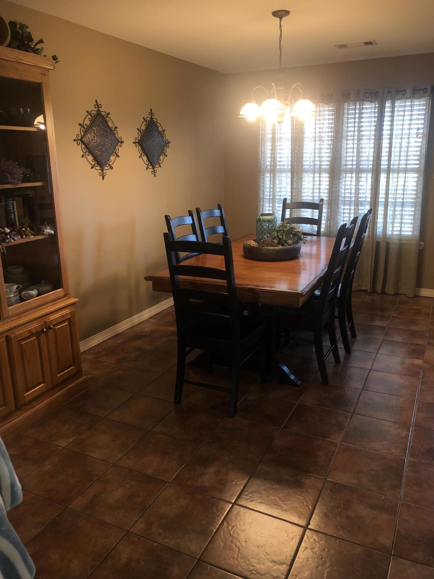 Large photo 19 of home for sale at 14 Sparrow Court, Pottsville, AR