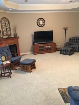 Large photo 14 of Lamar home for sale at 591 CR 2641 , Lamar, AR