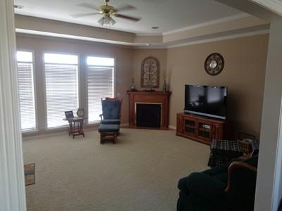 Large photo 16 of Lamar home for sale at 591 CR 2641 , Lamar, AR