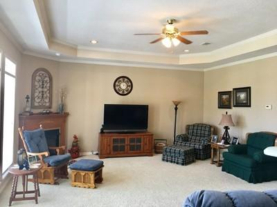 Large photo 31 of Lamar home for sale at 591 CR 2641 , Lamar, AR