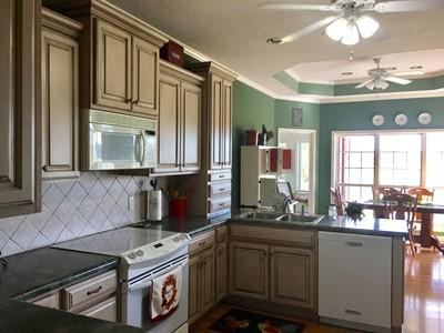 Large photo 33 of Lamar home for sale at 591 CR 2641 , Lamar, AR
