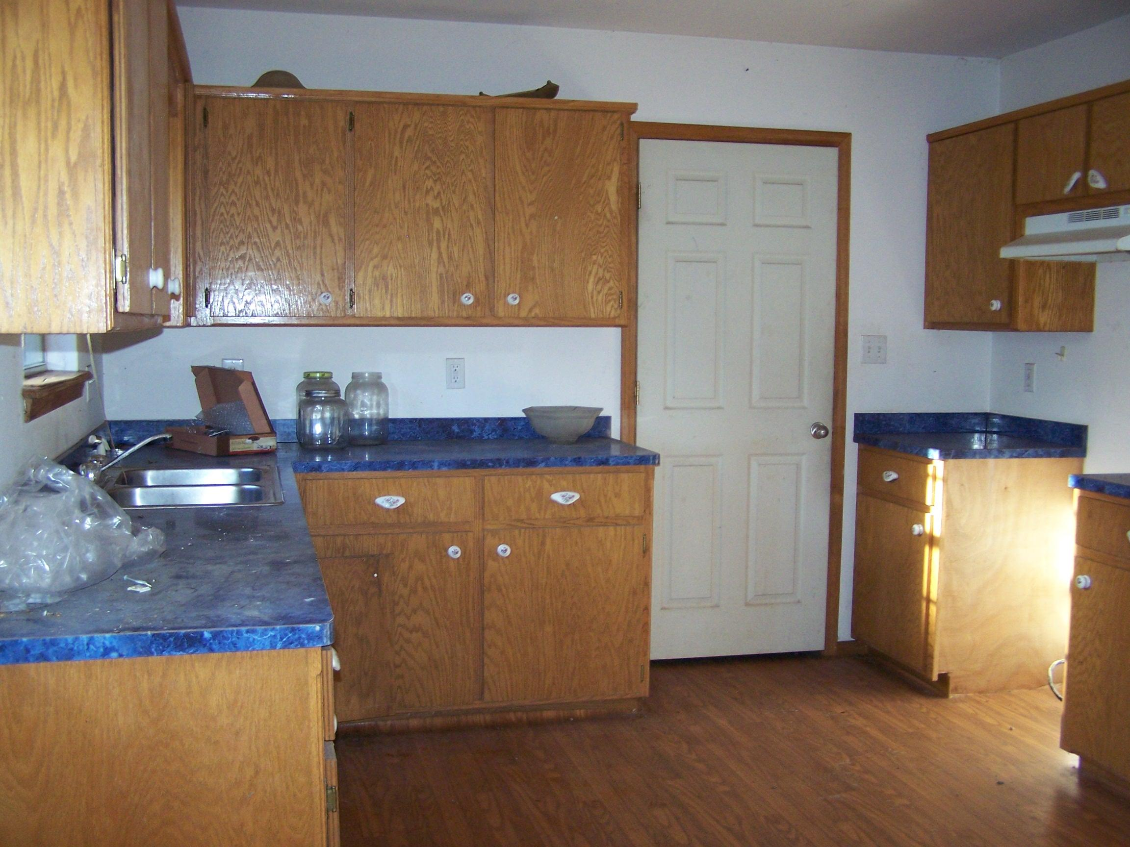 Main photo 5 of sold home in Belleville at 16449  Bailey Branch Rd , Belleville, AR 72824