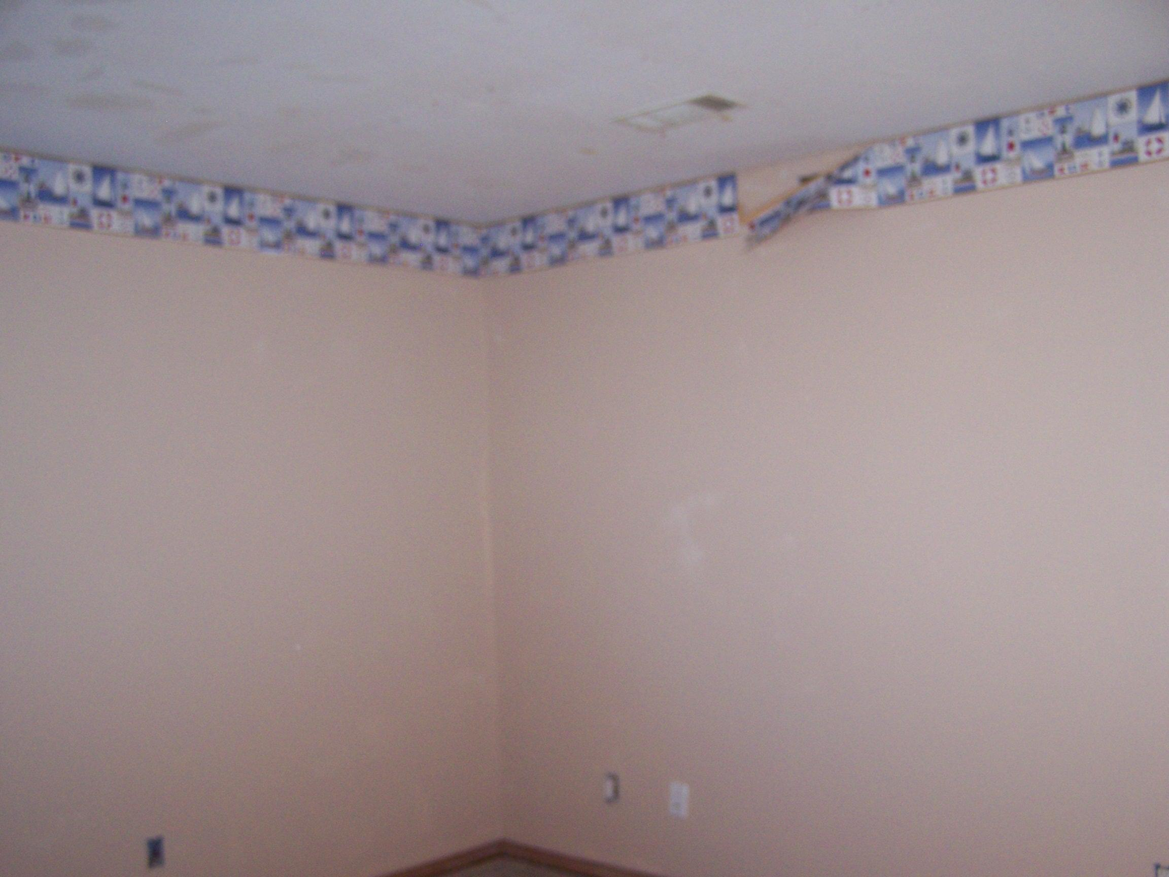 Main photo 8 of sold home in Belleville at 16449  Bailey Branch Rd , Belleville, AR 72824