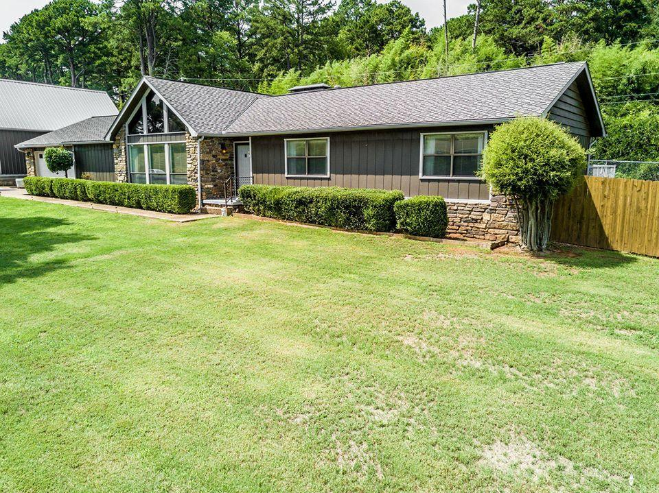 Large photo 7 of home for sale at 200 Skyline Vista Drive , Russellville, AR