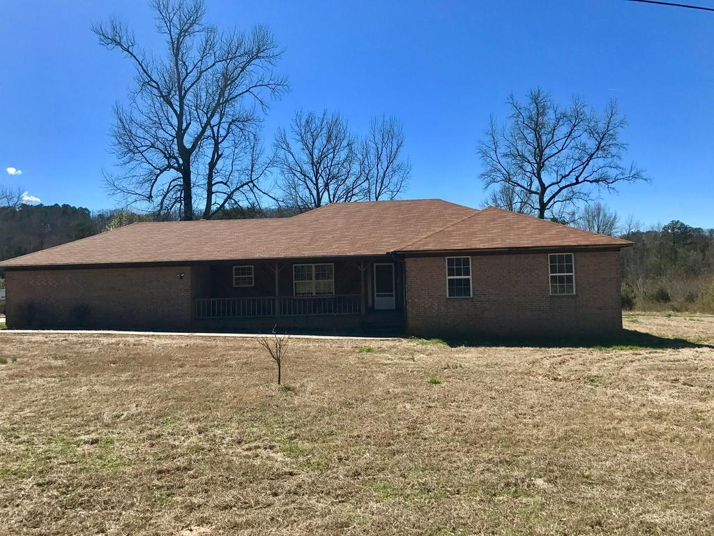 Large photo 2 of home for sale at 14 Sabra Lane, Russellville, AR