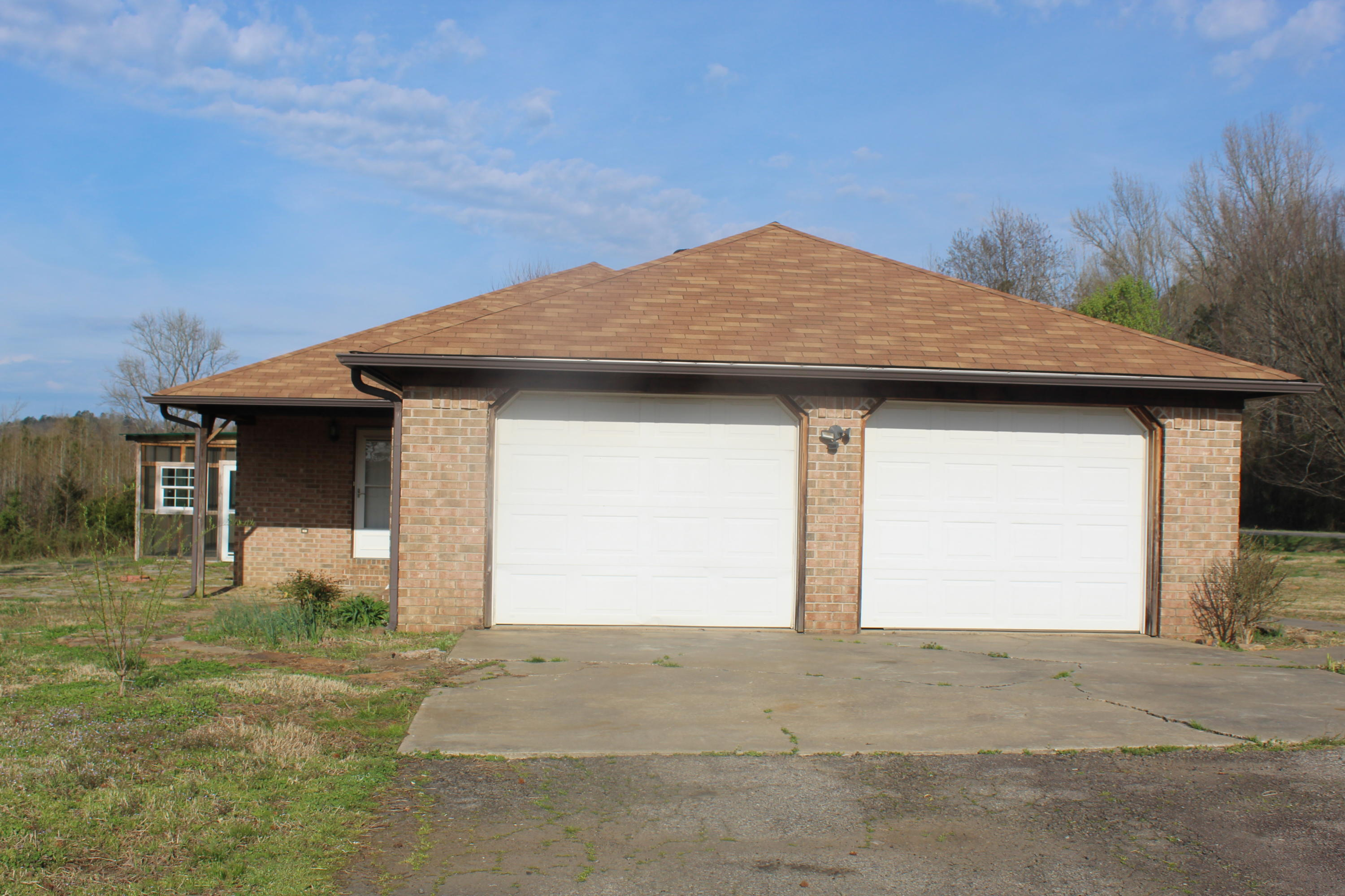 Large photo 3 of home for sale at 14 Sabra Lane, Russellville, AR