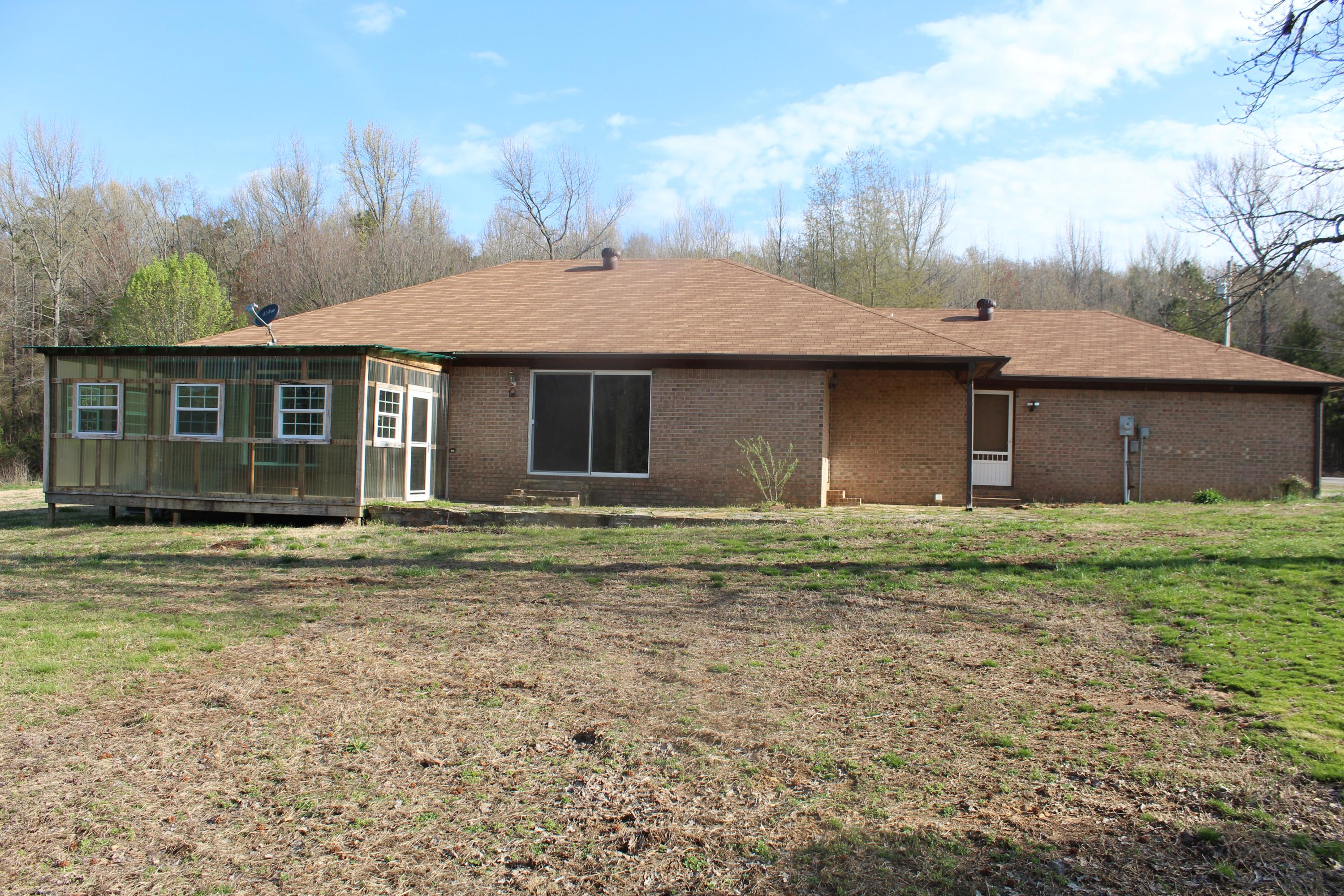 Large photo 4 of home for sale at 14 Sabra Lane, Russellville, AR