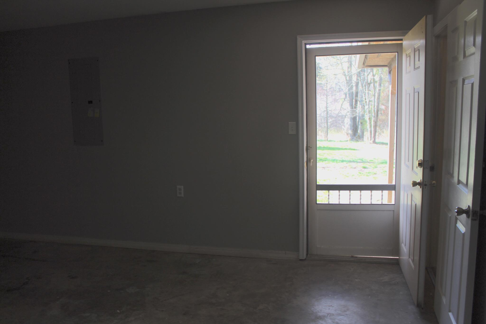 Large photo 19 of home for sale at 14 Sabra Lane, Russellville, AR